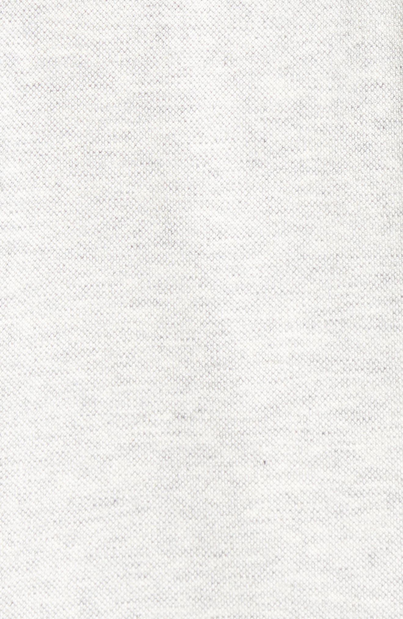 Solid Piqué Golf Polo,                             Alternate thumbnail 30, color,