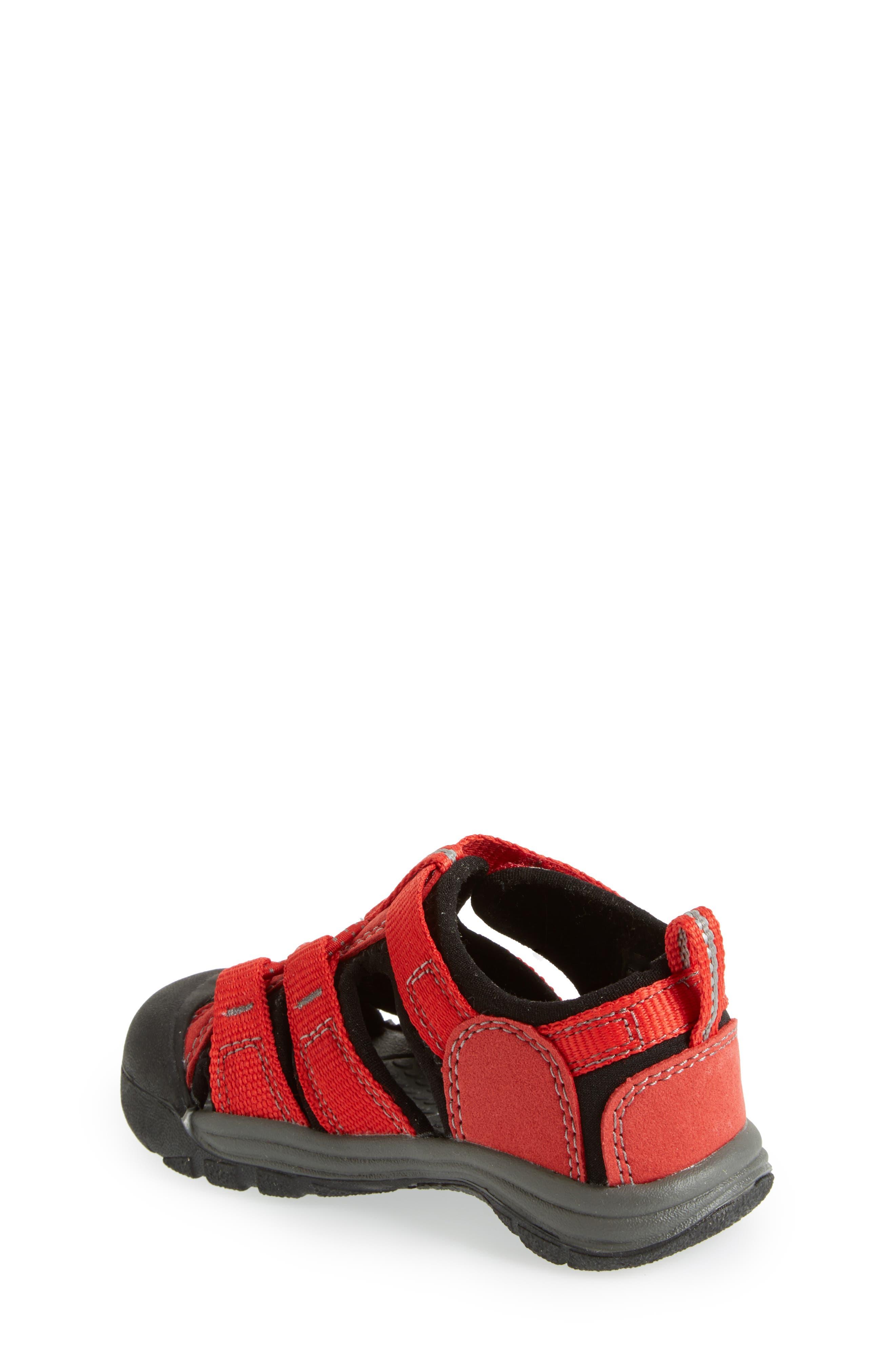 'Newport H2' Water Friendly Sandal,                             Main thumbnail 49, color,