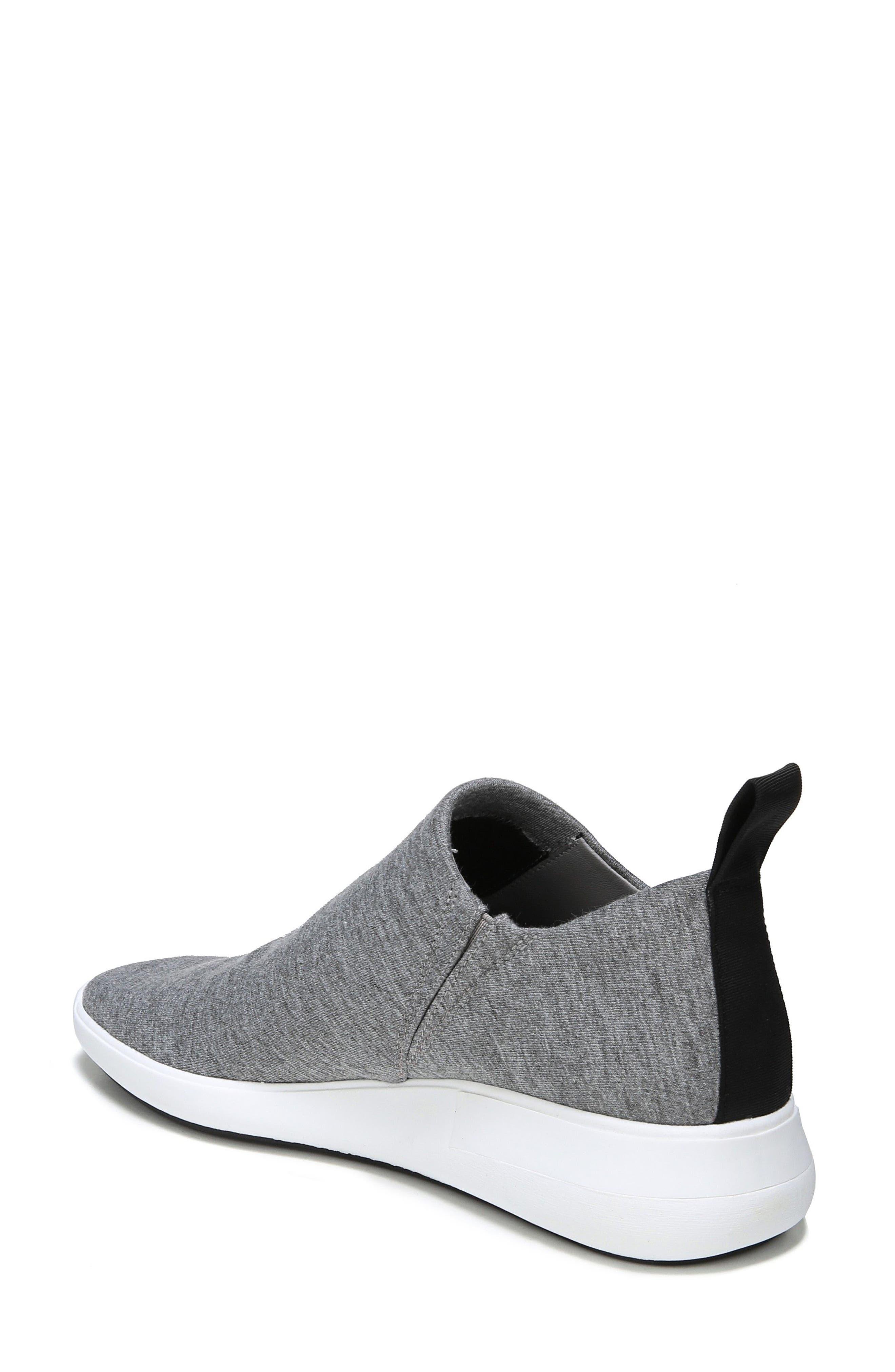 Marlow Slip-On Sneaker,                             Alternate thumbnail 4, color,