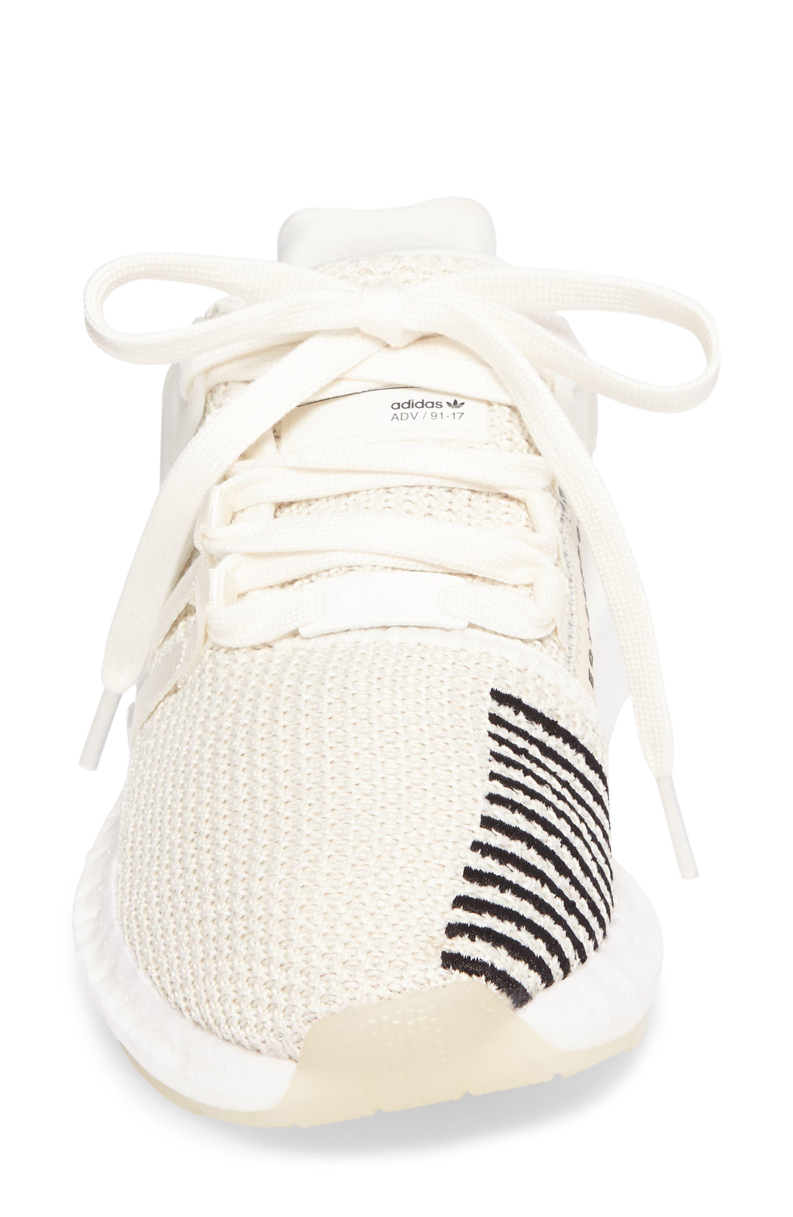 EQT Support 93/17 Sneaker,                             Alternate thumbnail 24, color,