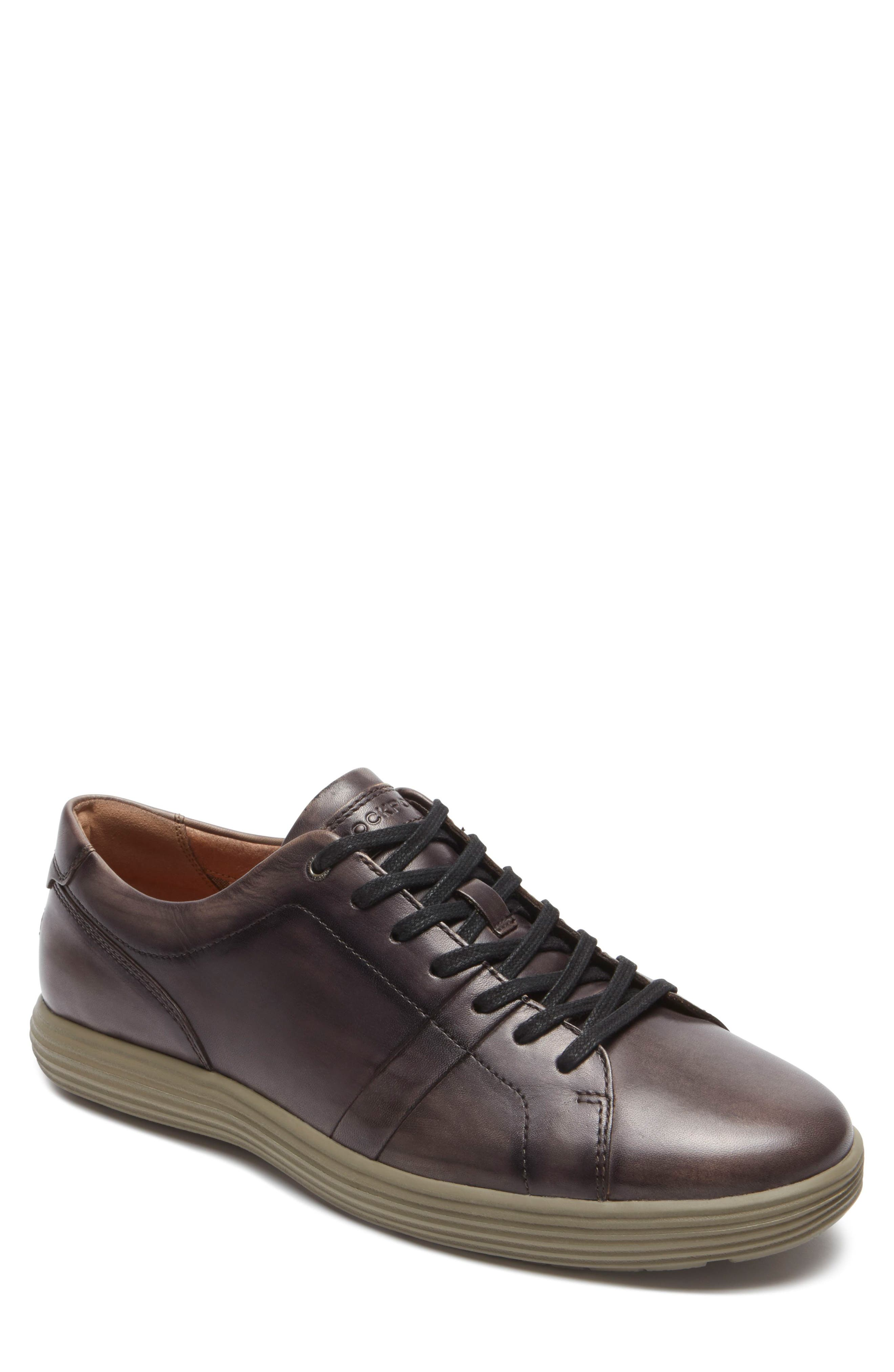 Thurston Sneaker,                             Alternate thumbnail 10, color,