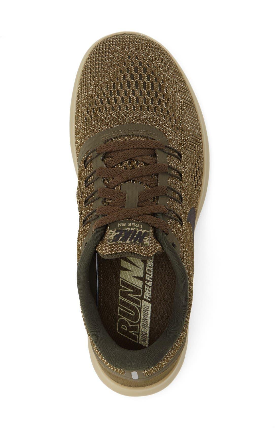 Free RN Running Shoe,                             Alternate thumbnail 59, color,
