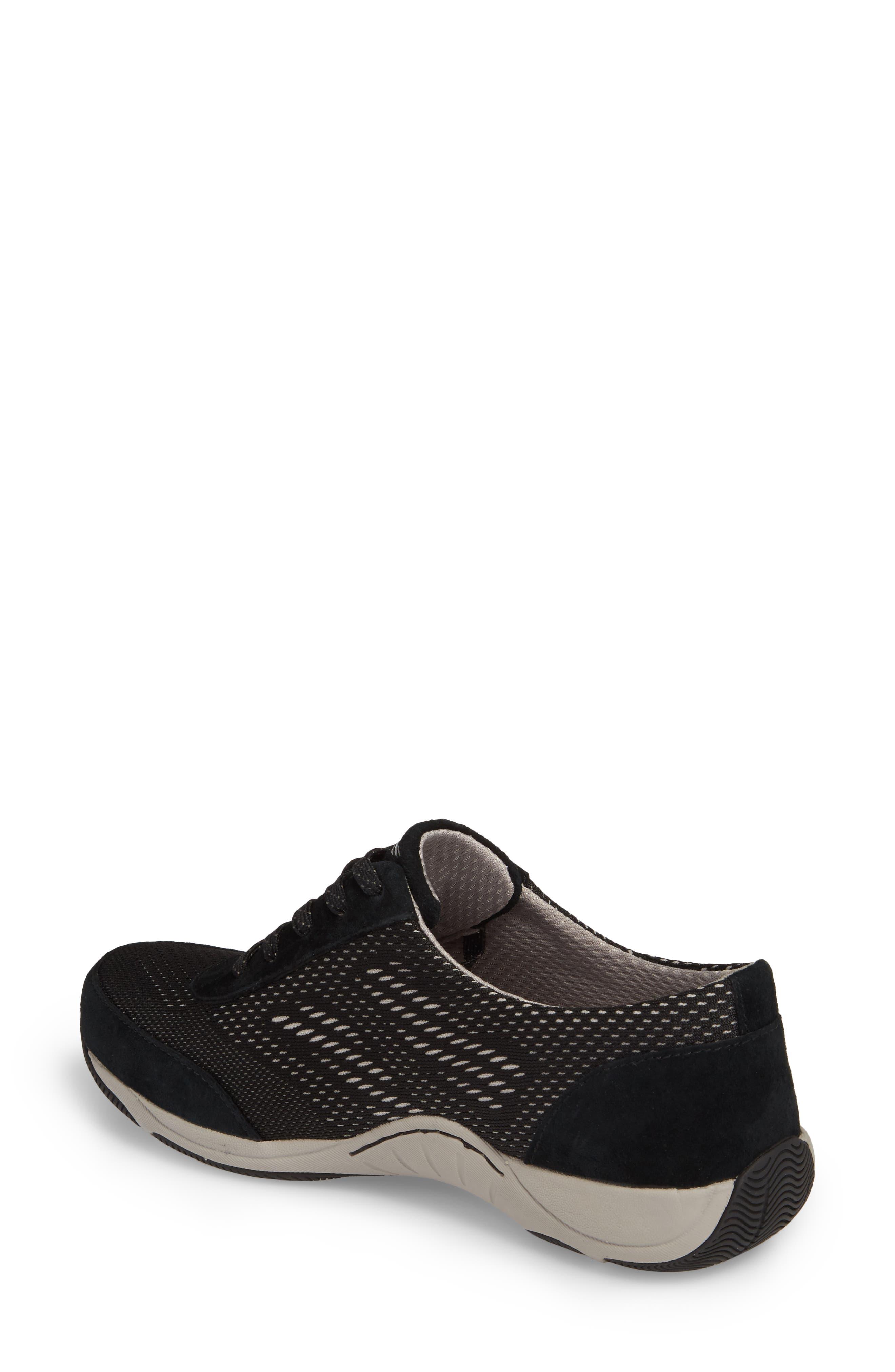 Hayes Sneaker,                             Alternate thumbnail 6, color,