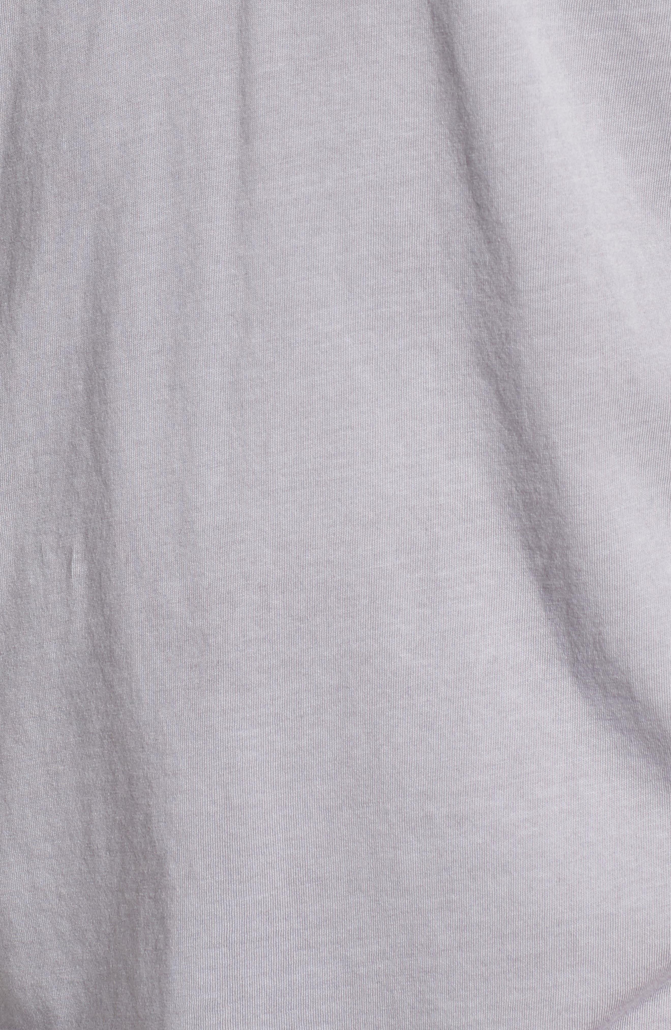 Short Sleeve Henley,                             Alternate thumbnail 27, color,