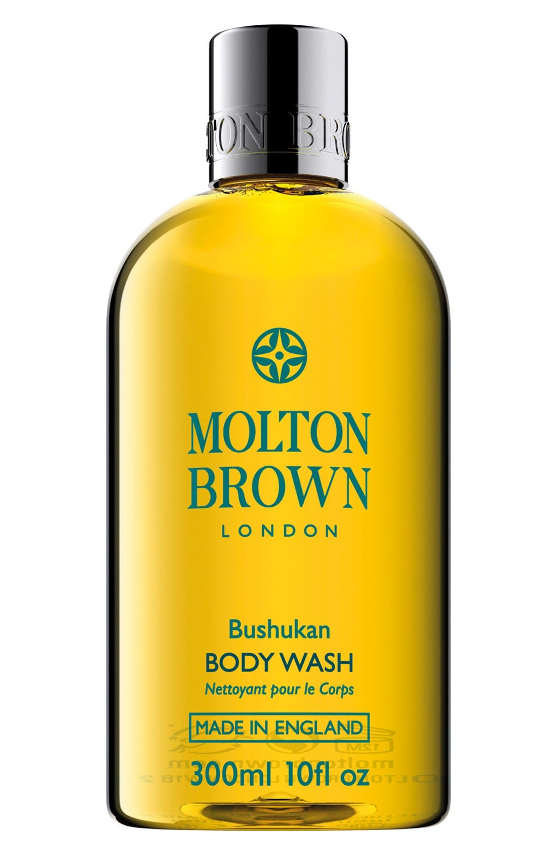 Body Wash,                             Main thumbnail 17, color,