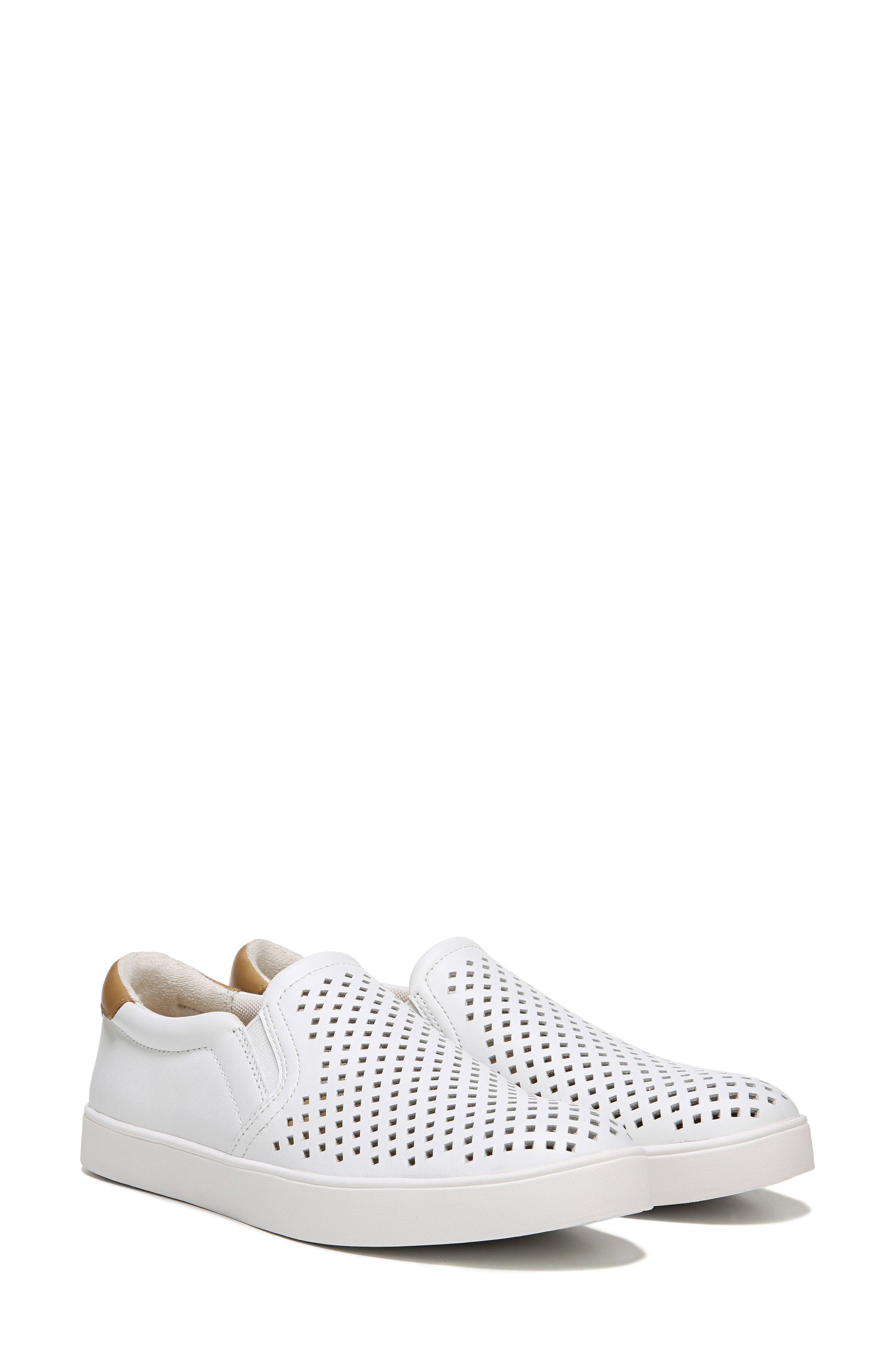 Original Collection 'Scout' Slip On Sneaker,                             Alternate thumbnail 170, color,