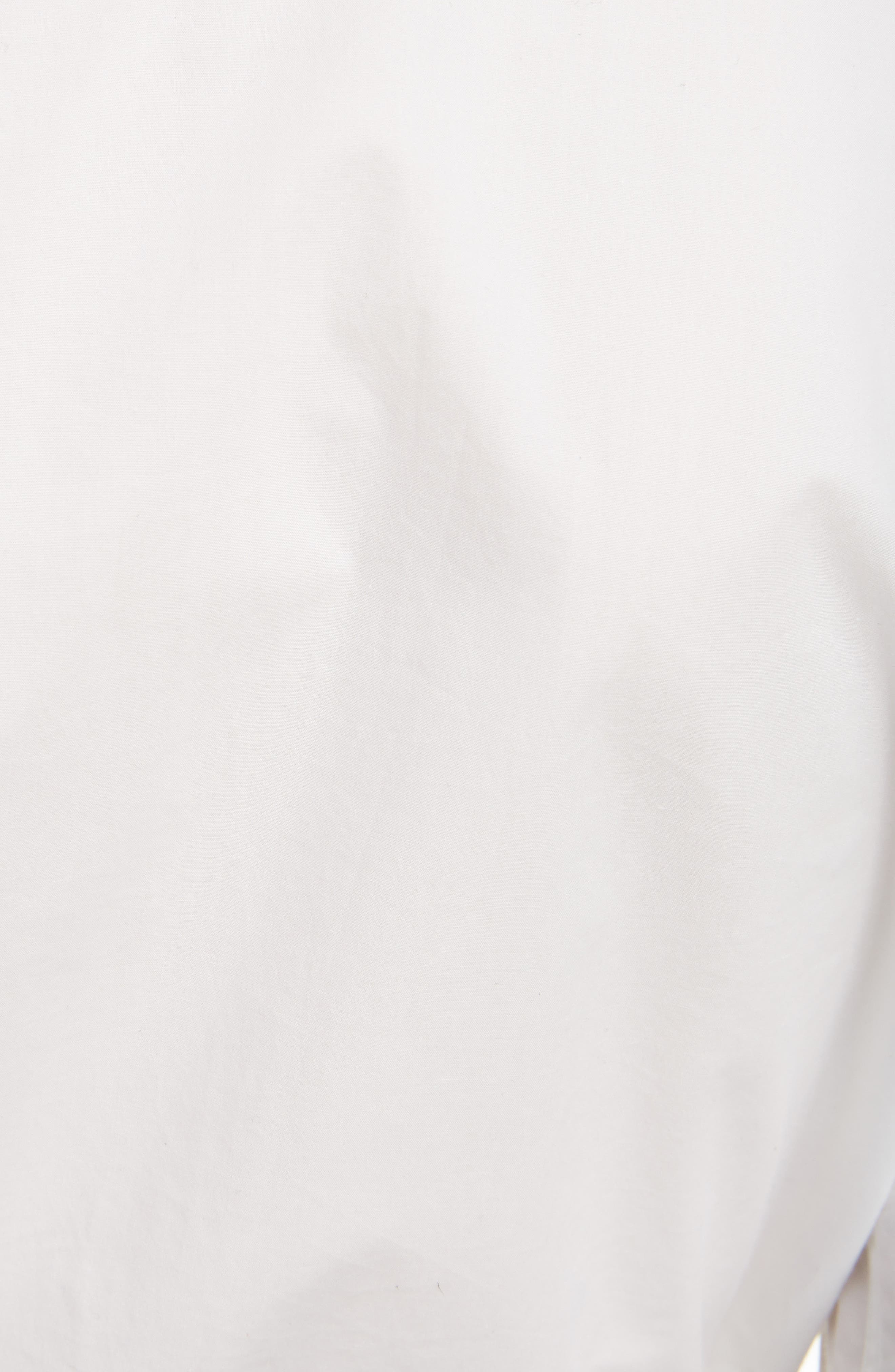 Roline Shirt,                             Alternate thumbnail 5, color,                             100