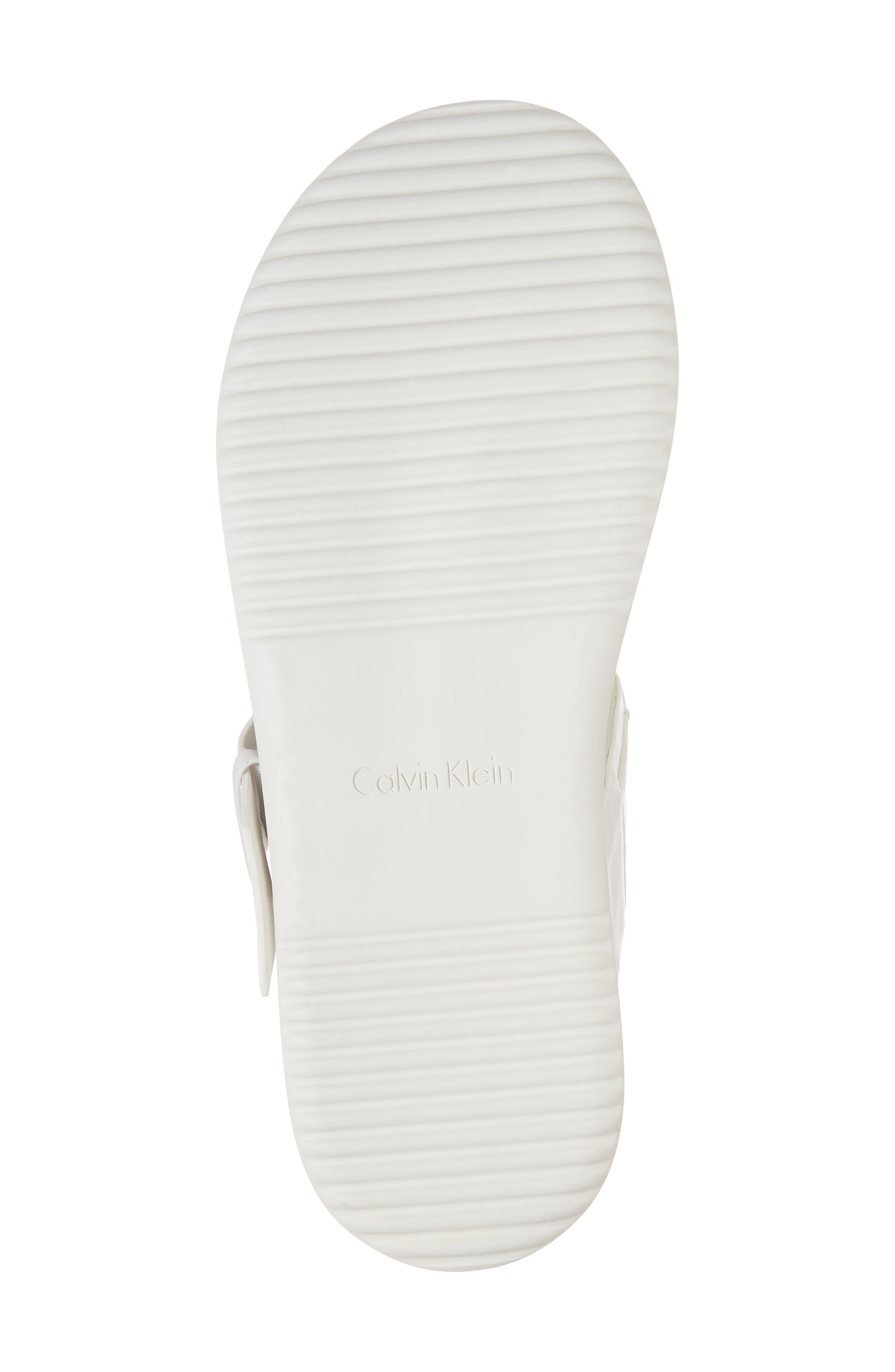 Dionay Wedge Sandal,                             Alternate thumbnail 17, color,