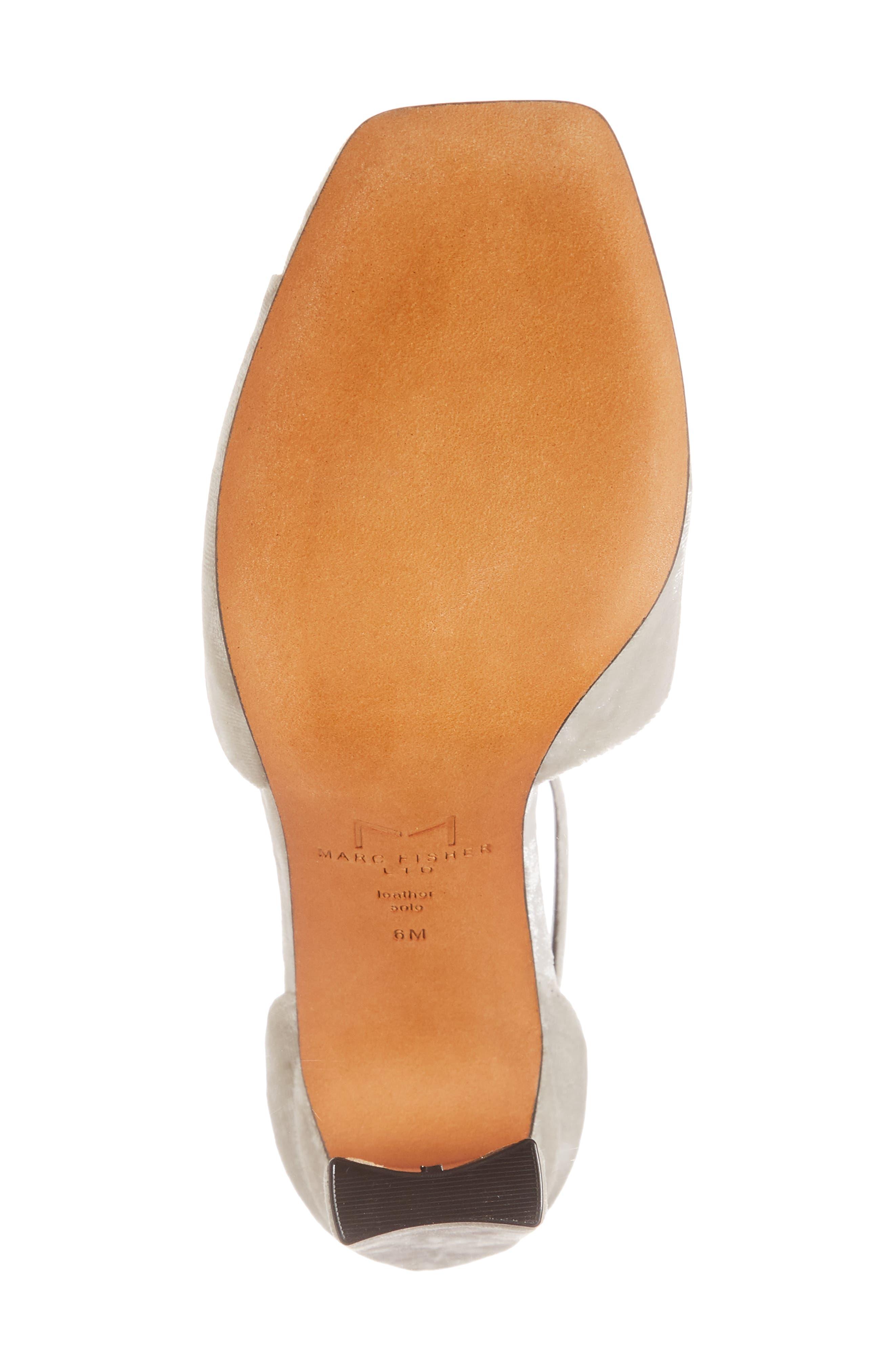 Harlin Ankle Strap Sandal,                             Alternate thumbnail 65, color,