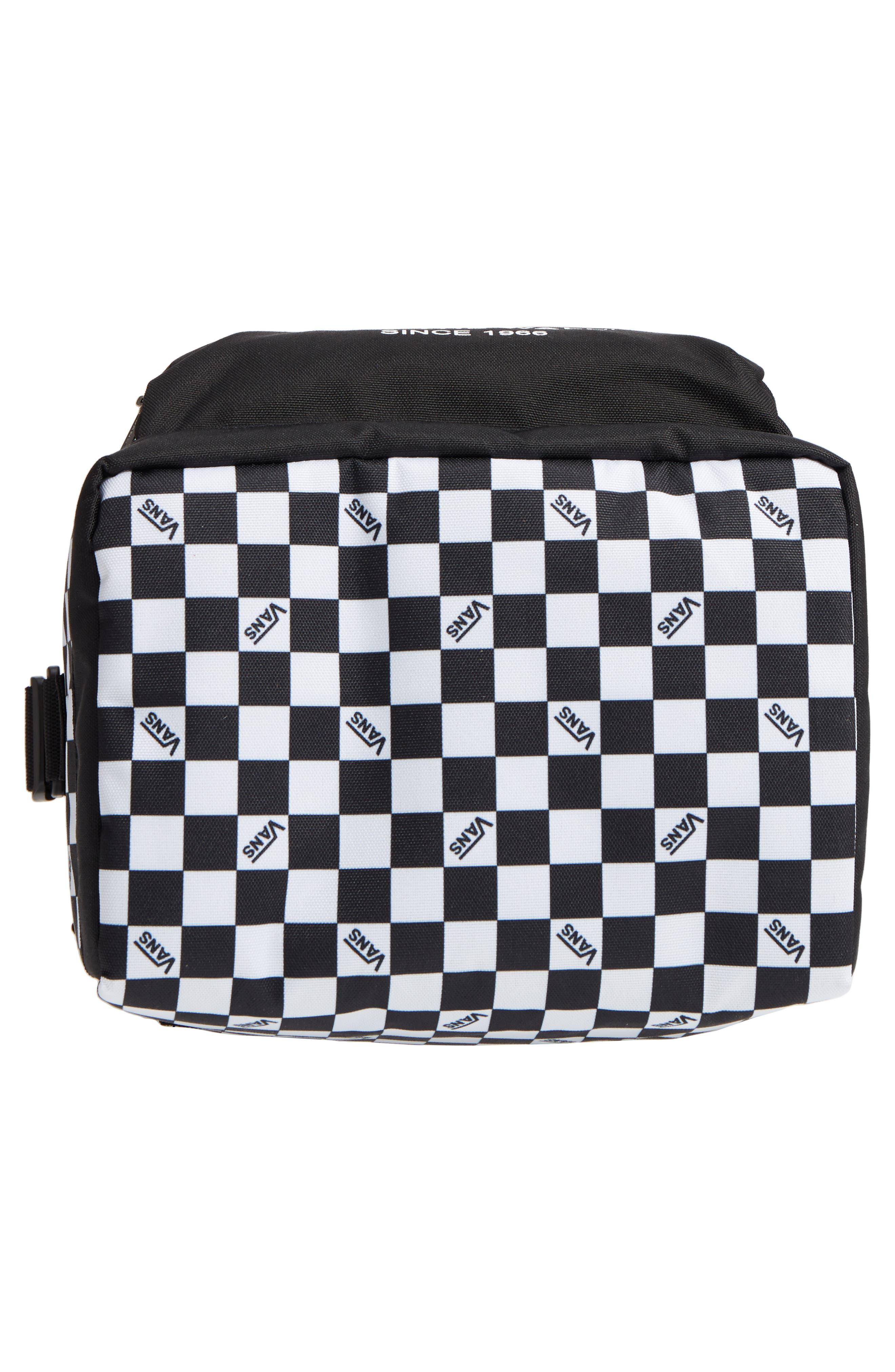 Cooler Bag,                             Alternate thumbnail 5, color,                             001