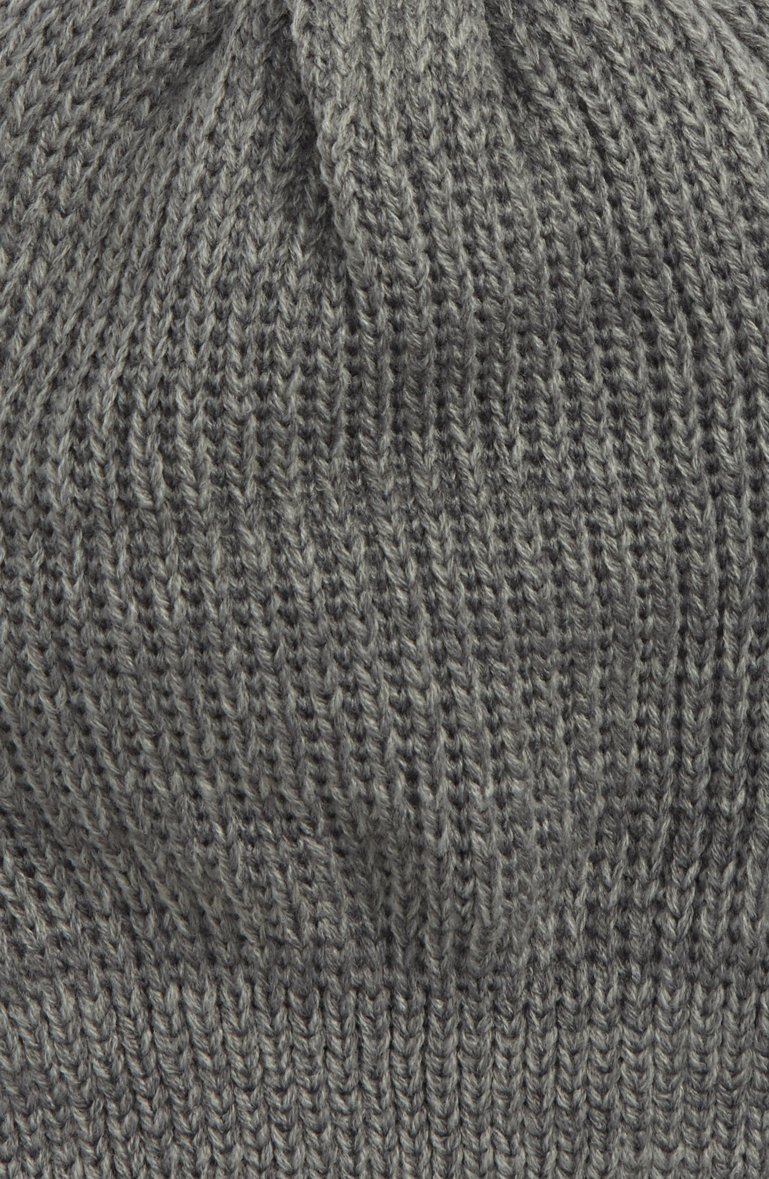 Everyday Slouchy Beanie,                             Alternate thumbnail 9, color,