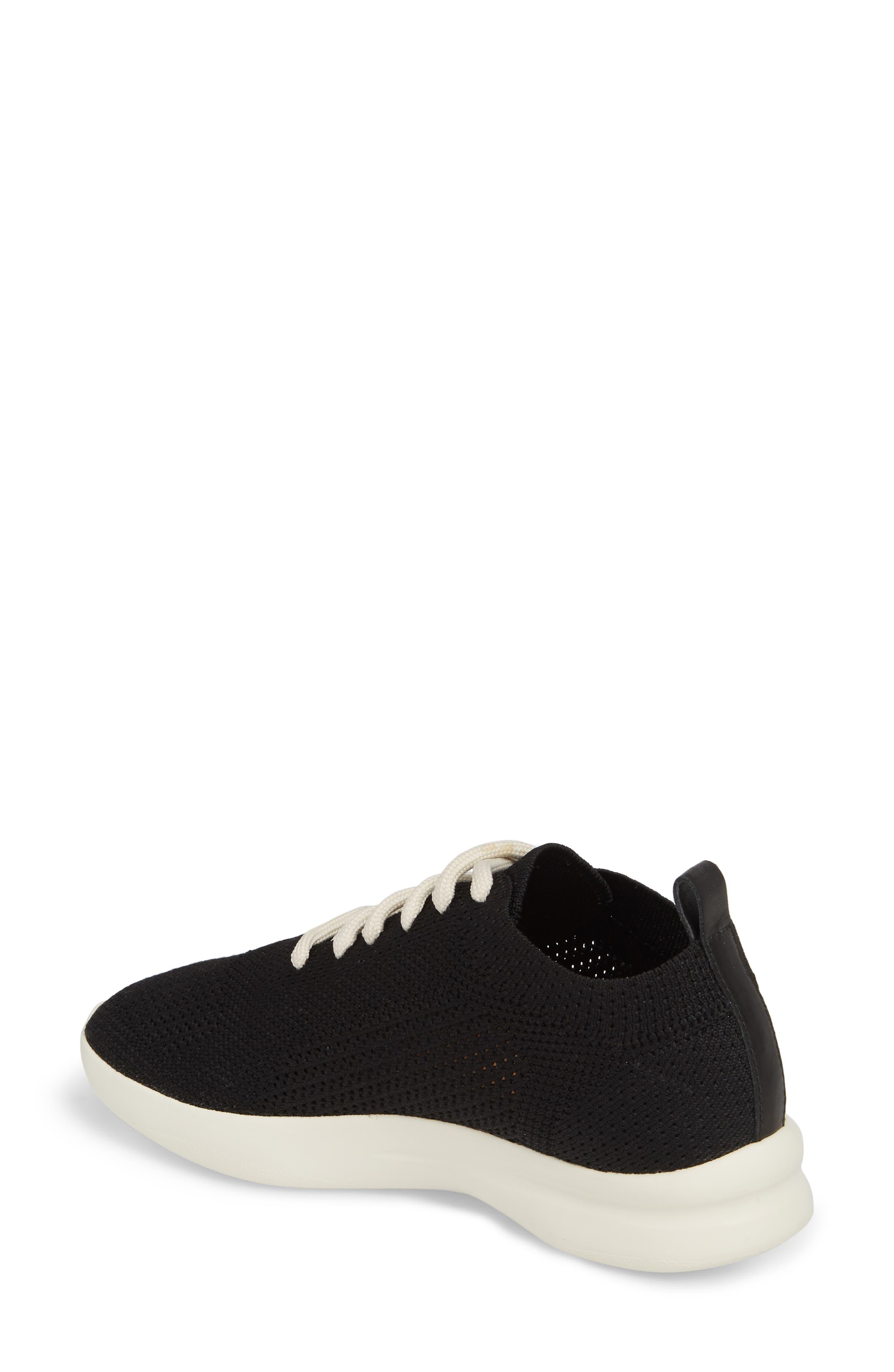 Randee Sneaker,                             Alternate thumbnail 7, color,
