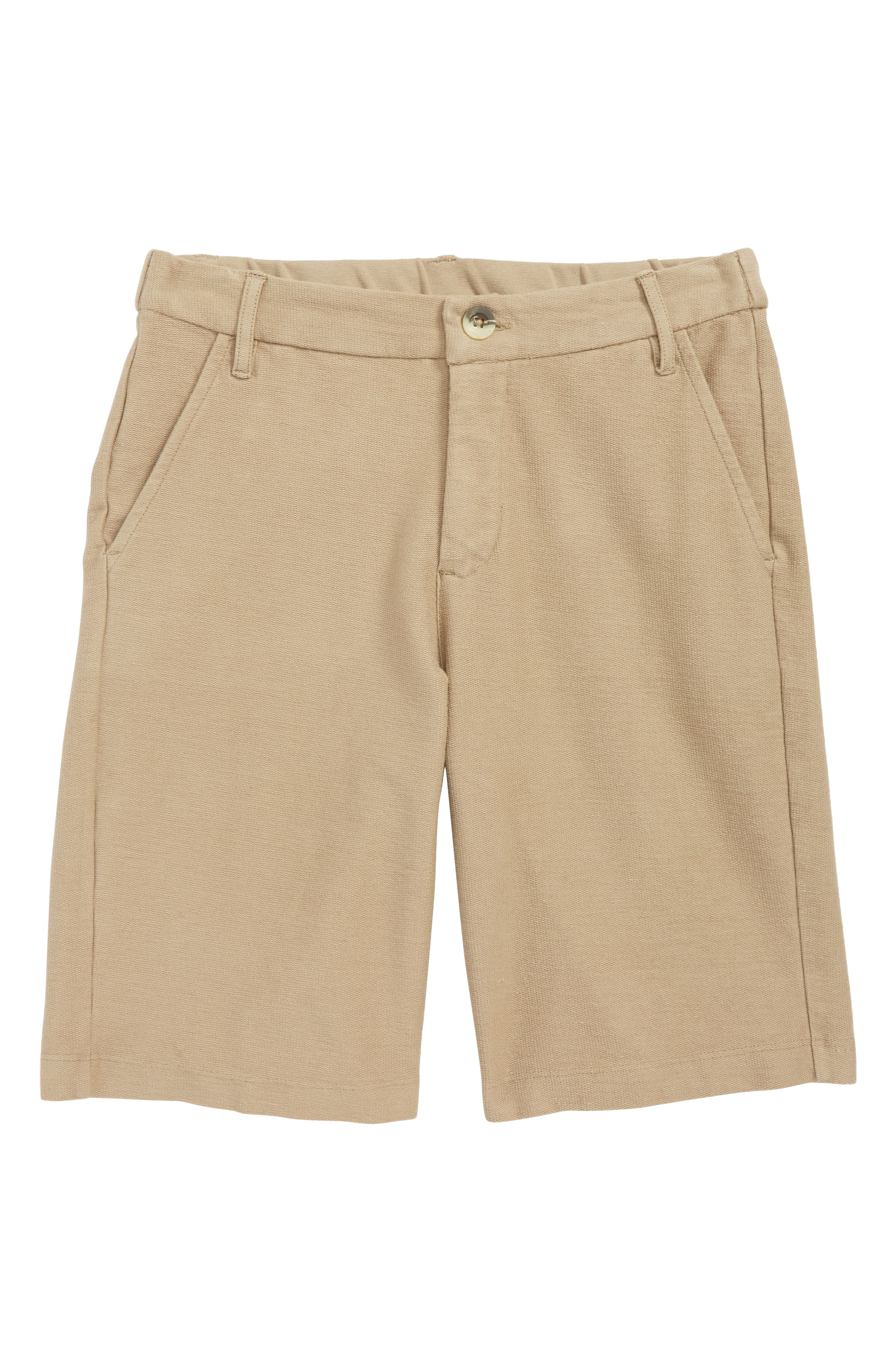 Easton Shorts,                             Main thumbnail 1, color,                             250