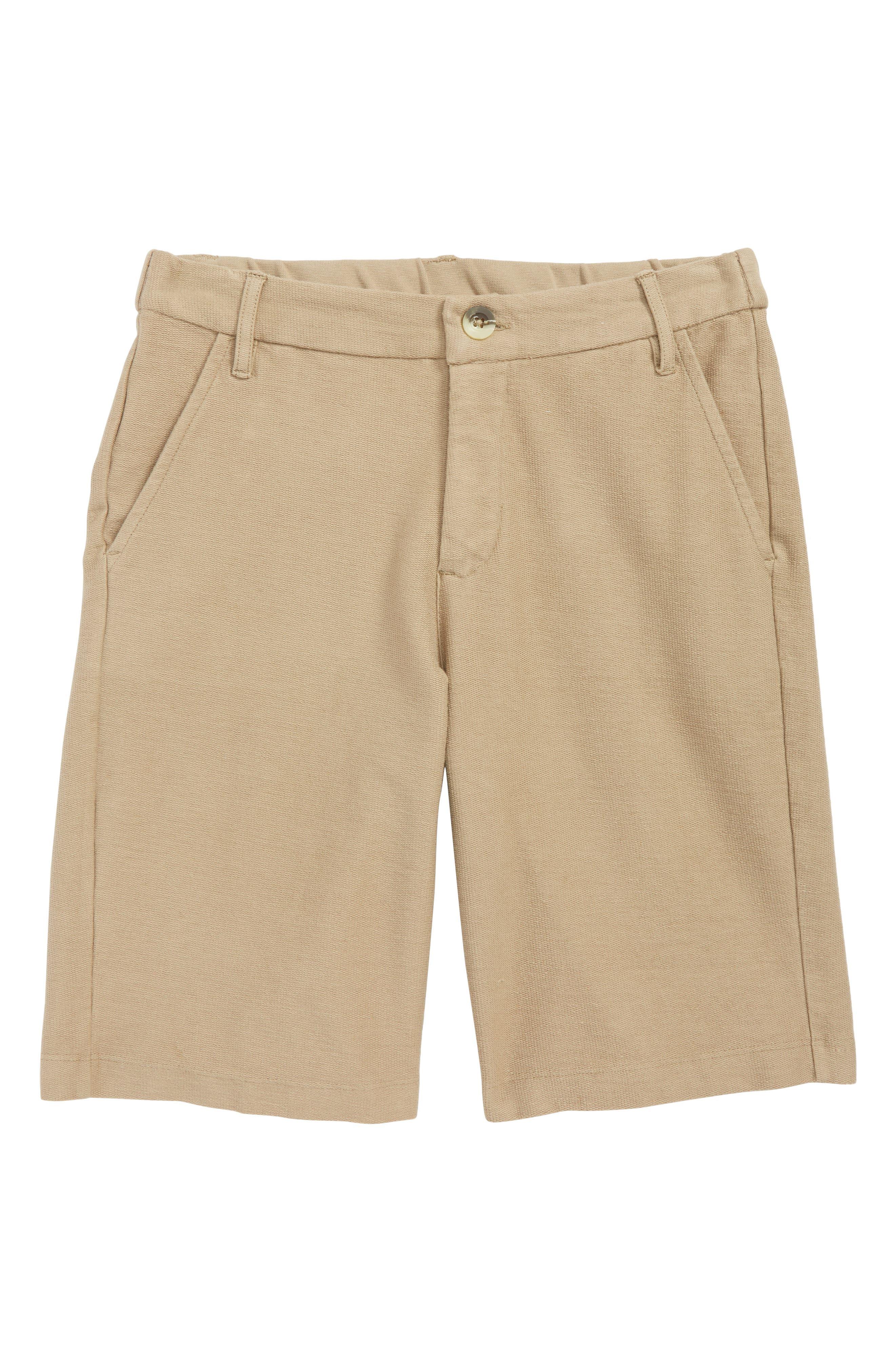 Easton Shorts,                         Main,                         color, 250