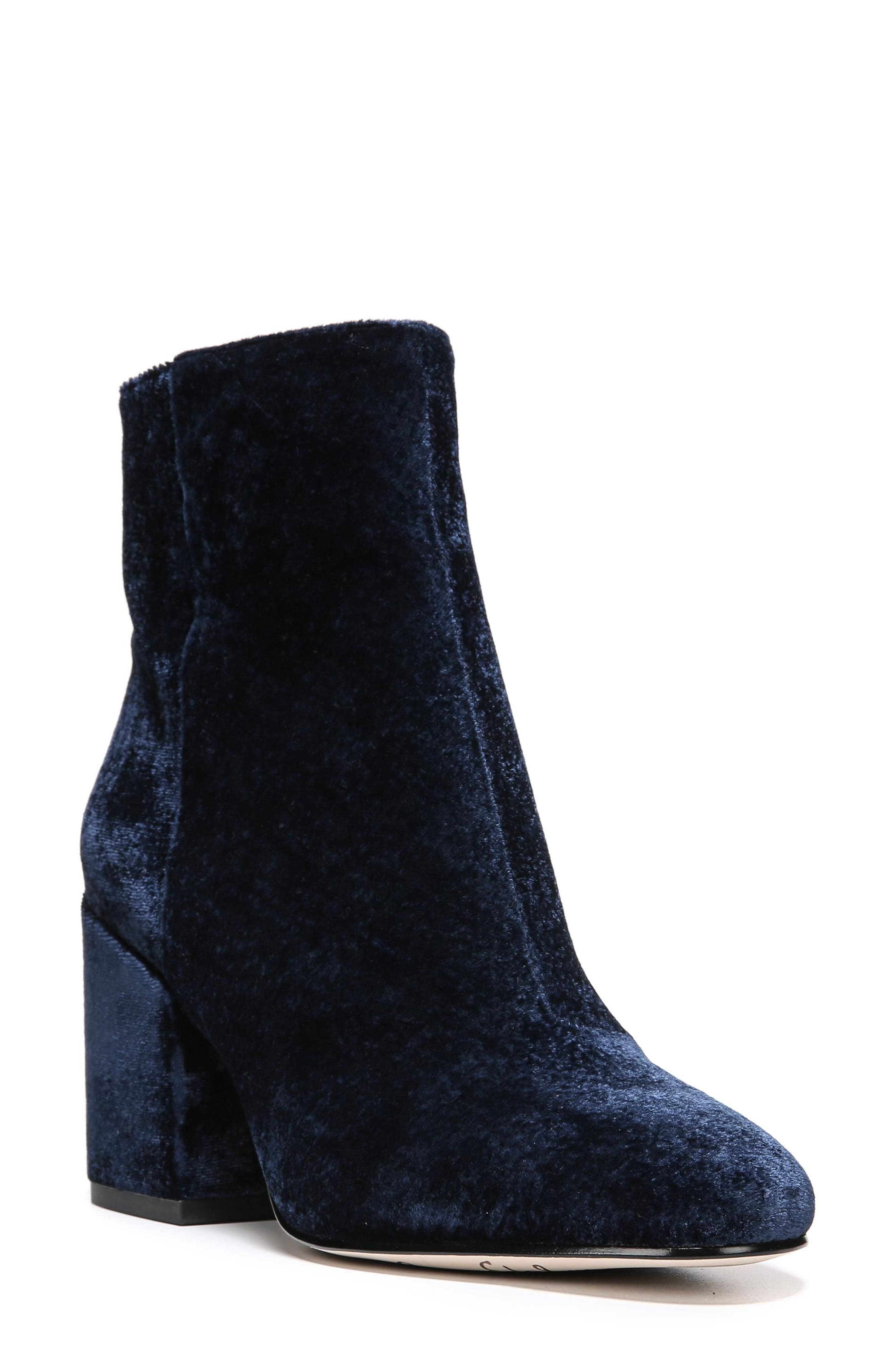 'Taye' Bootie,                         Main,                         color, 400