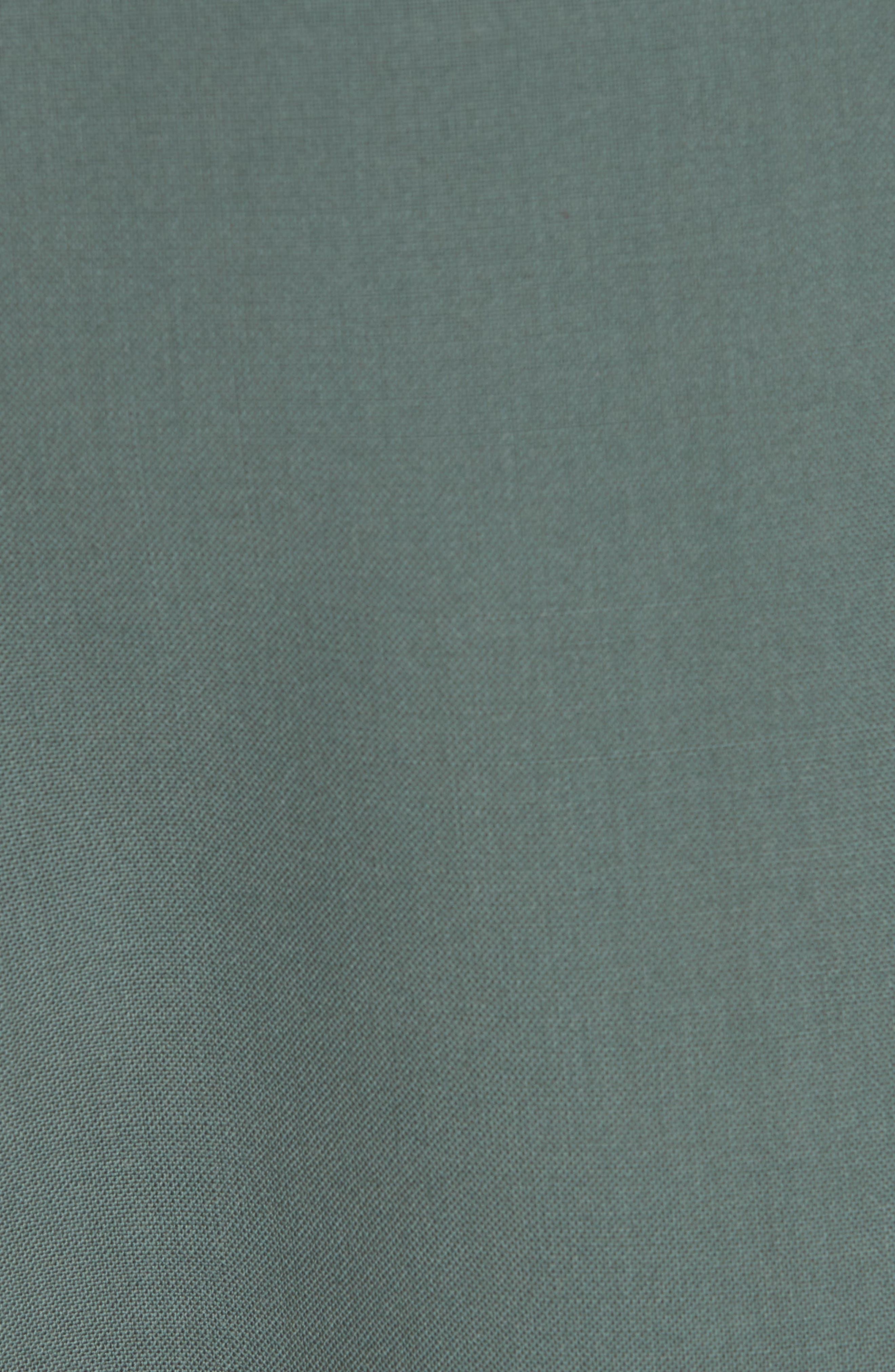Etienette B Good Wool Suit Jacket,                             Alternate thumbnail 41, color,