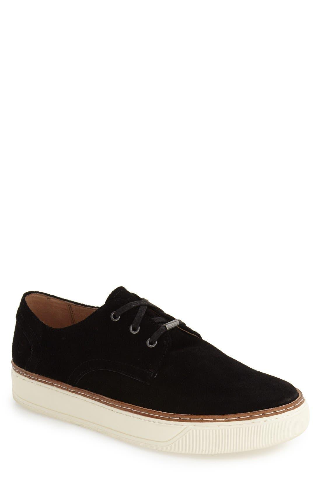 'Edson' Sneaker,                         Main,                         color, 008