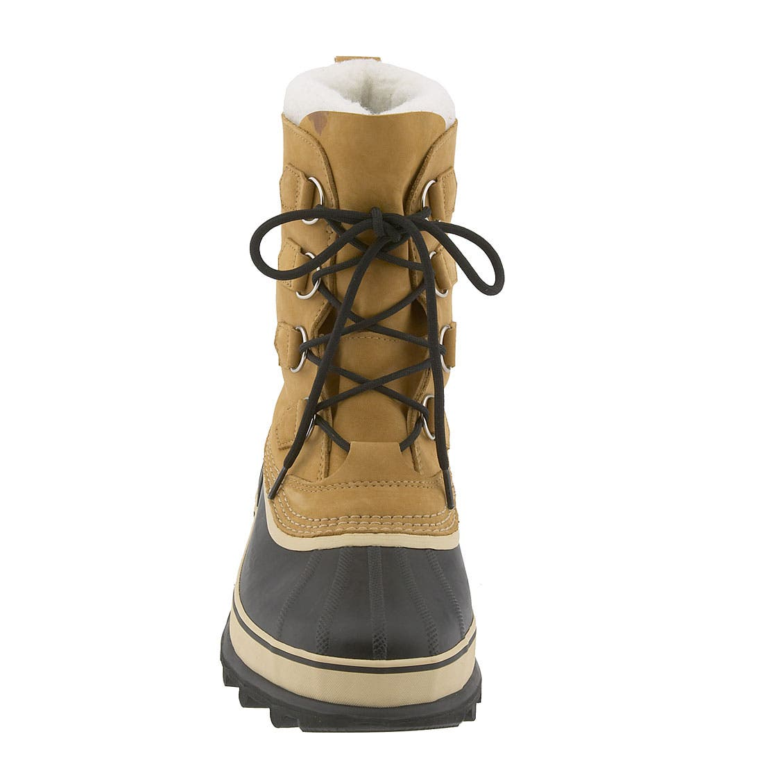 'Caribou' Boot,                             Alternate thumbnail 3, color,                             281