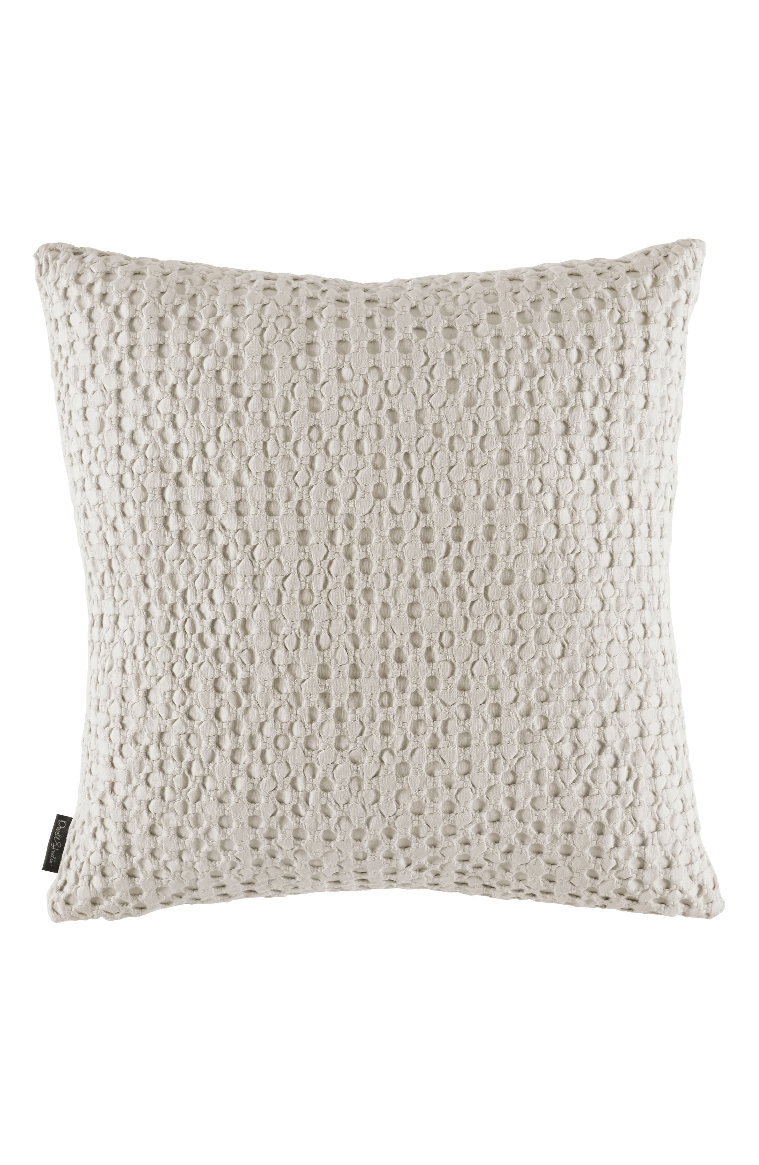 Thayer Accent Pillow,                         Main,                         color,