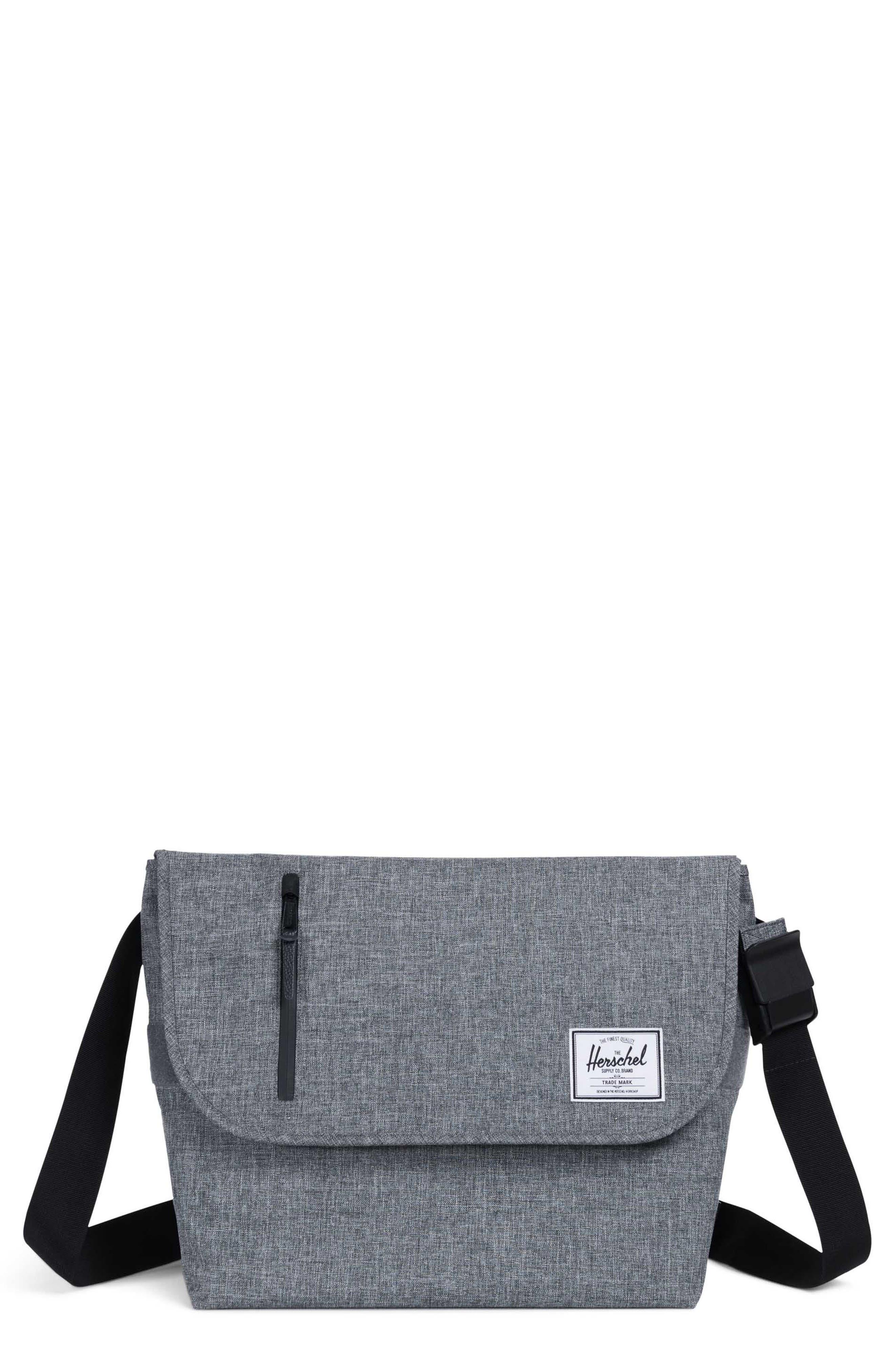 Odell Messenger Bag,                             Main thumbnail 2, color,