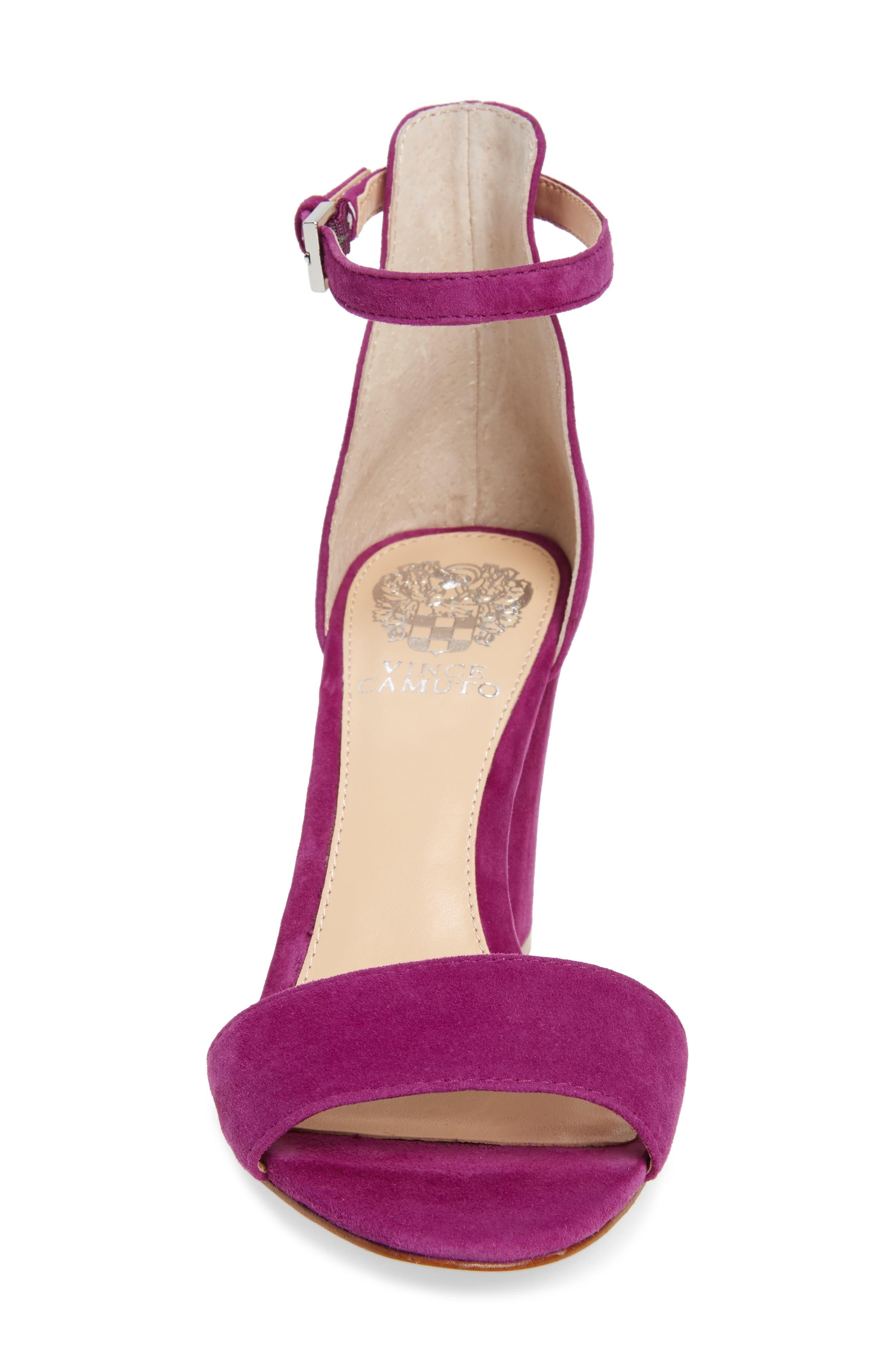 Corlina Ankle Strap Sandal,                             Alternate thumbnail 175, color,