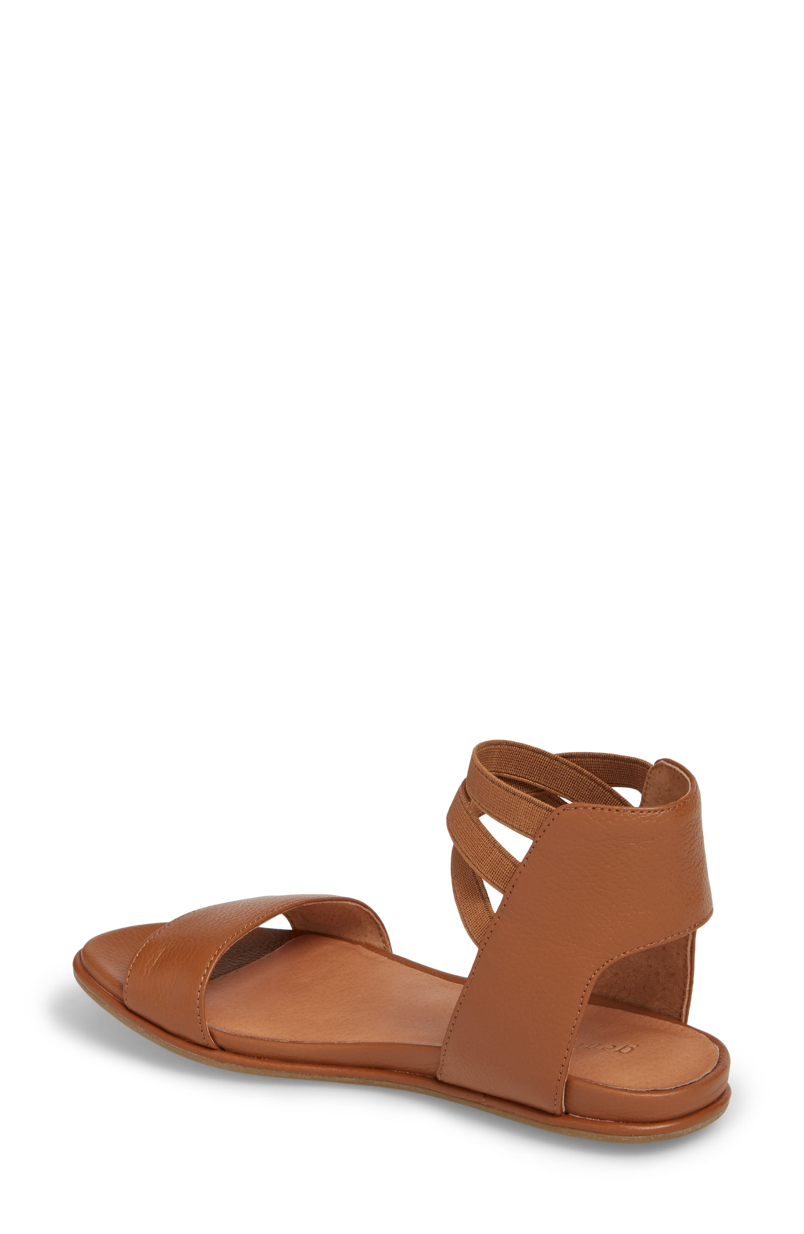 by Kenneth Cole Lark-May Sandal,                             Alternate thumbnail 8, color,