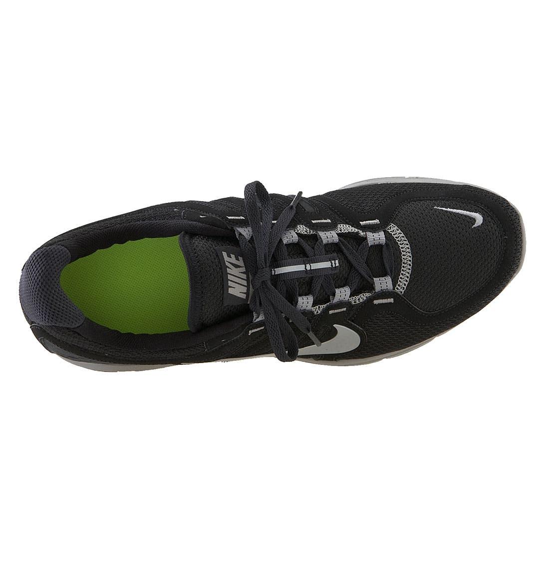 'Run Avant+' Running Shoe,                             Alternate thumbnail 2, color,                             001