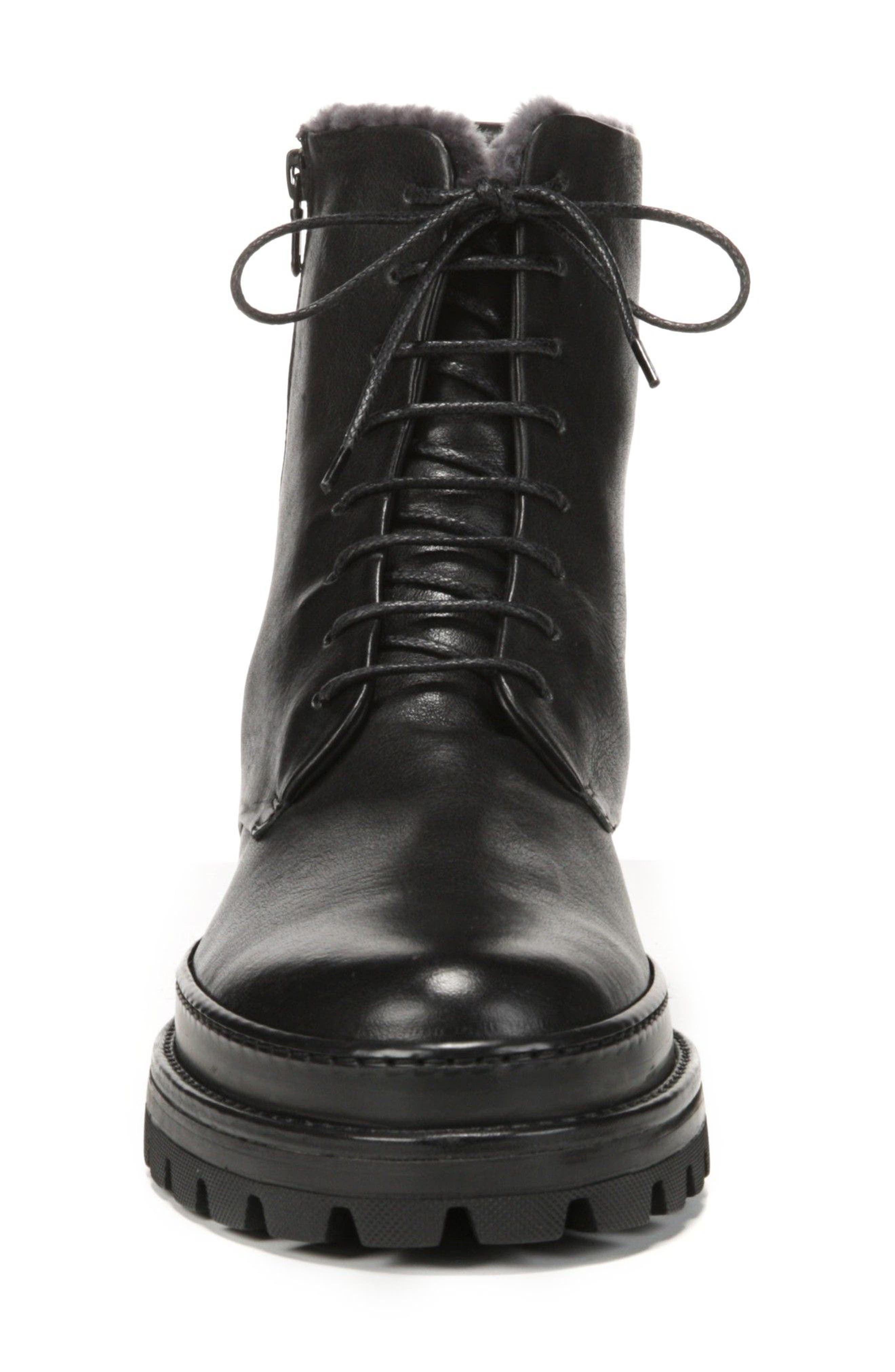 Edgar Plain Toe Boot,                             Alternate thumbnail 11, color,
