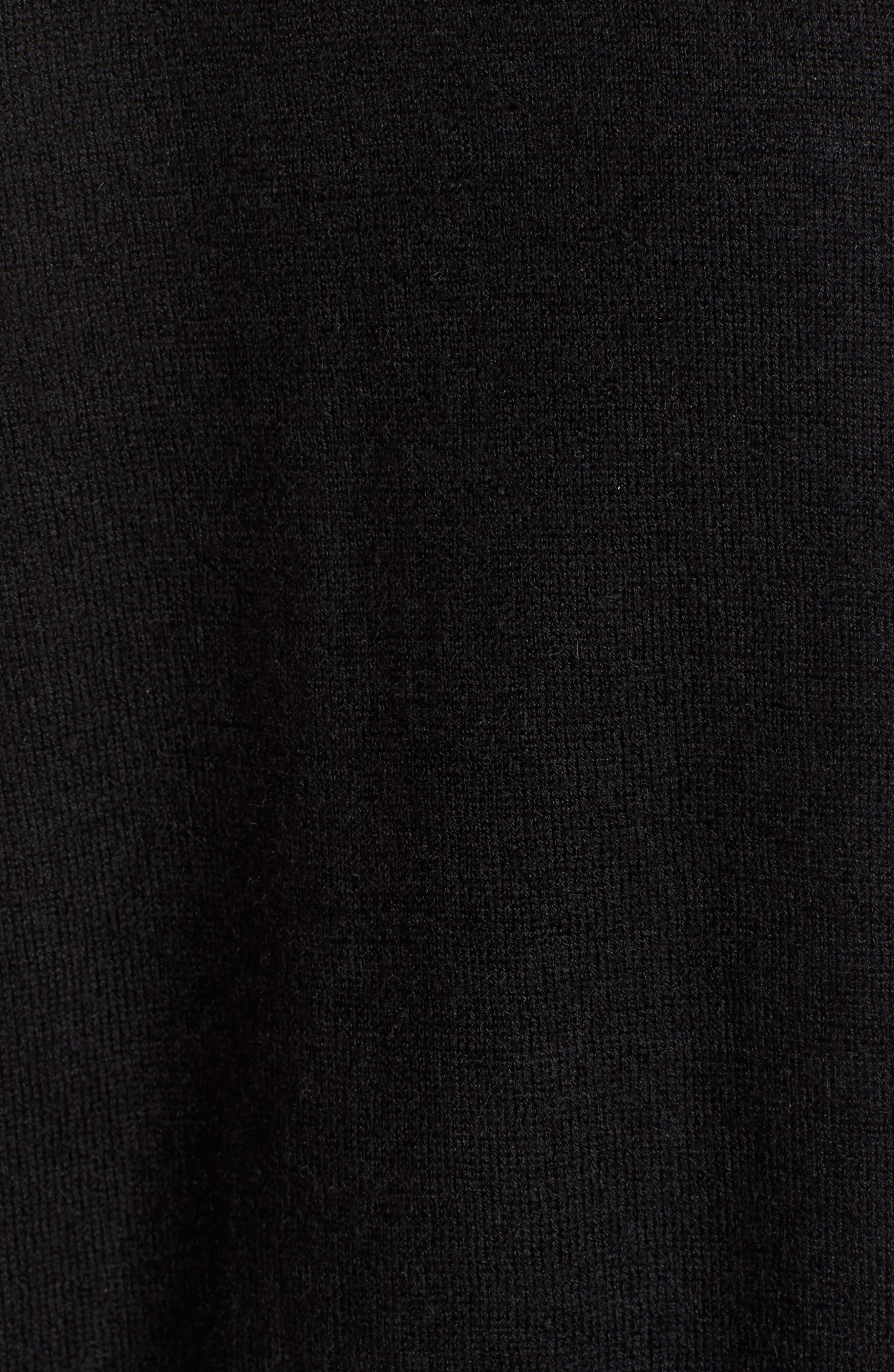 Cashmere Cardigan,                             Alternate thumbnail 13, color,