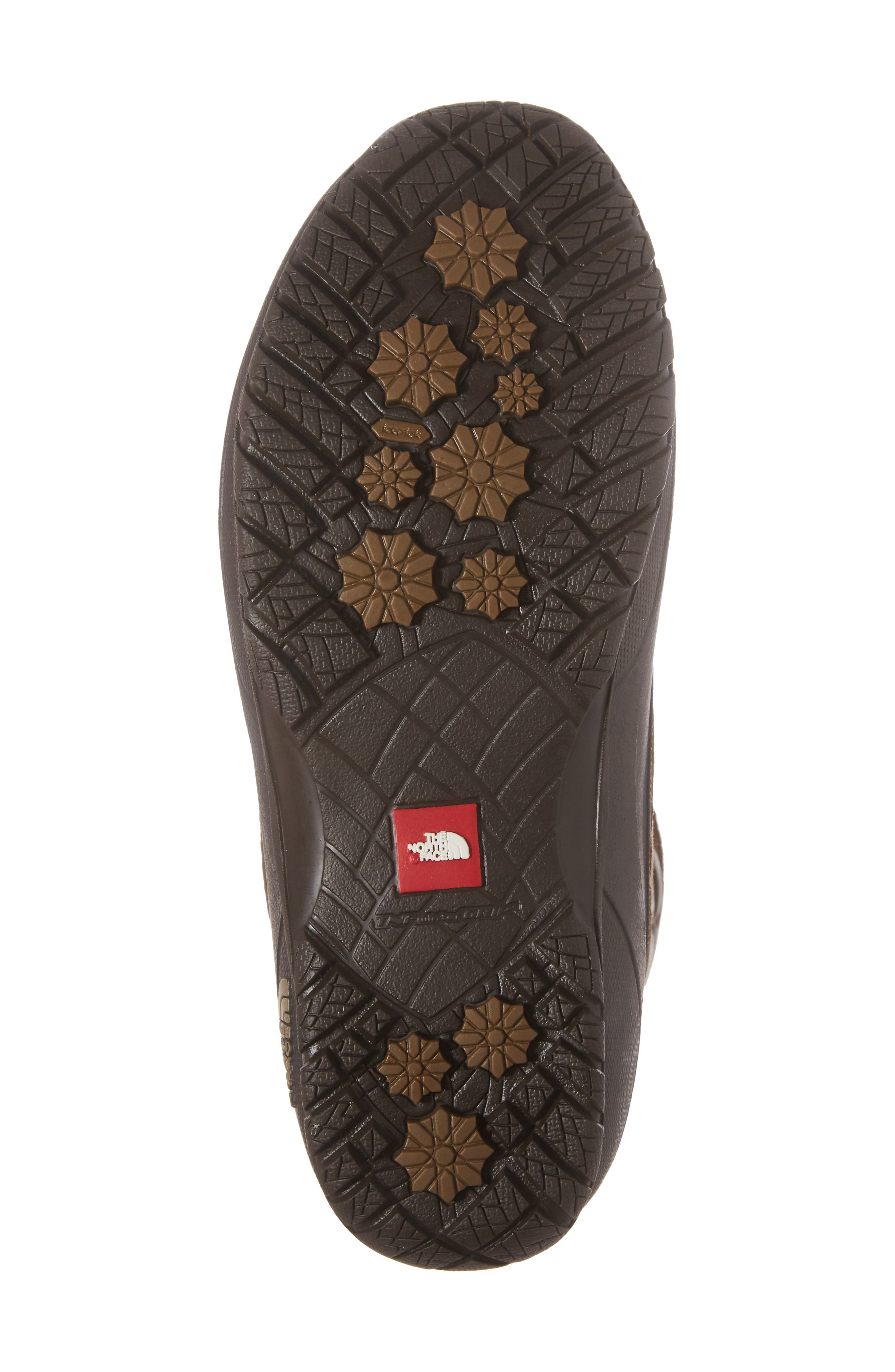 ThermoBall<sup>™</sup> Utility Waterproof Boot,                             Alternate thumbnail 30, color,
