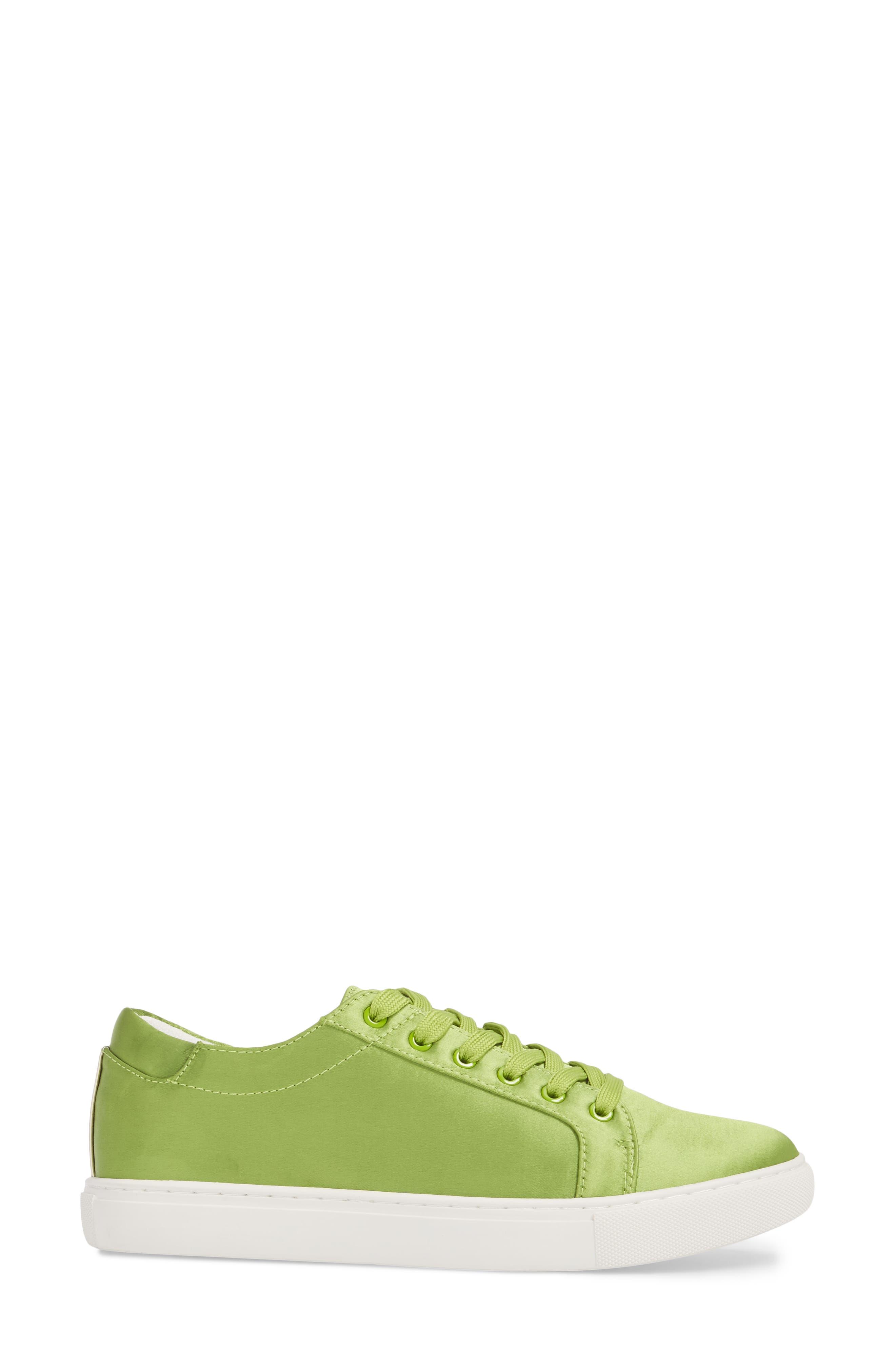 'Kam' Sneaker,                             Alternate thumbnail 100, color,