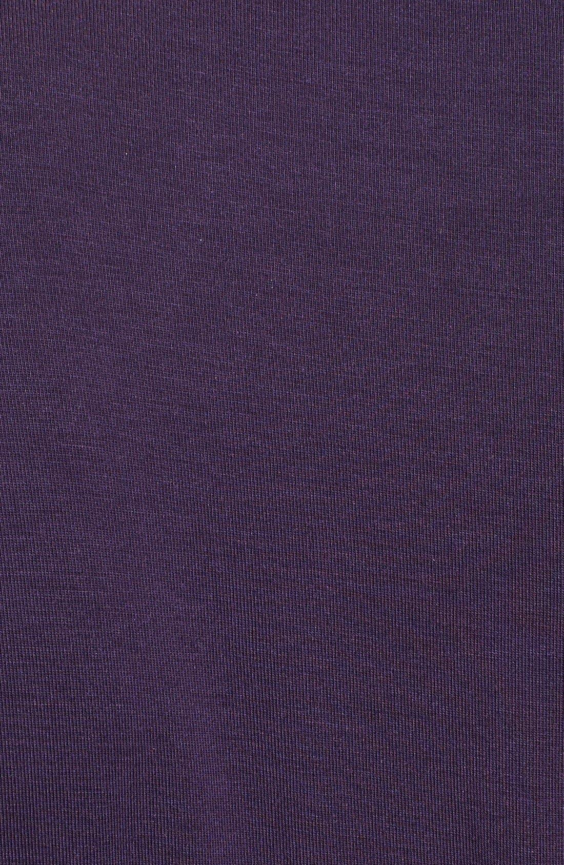 'City Essentials' Short Robe,                             Alternate thumbnail 33, color,