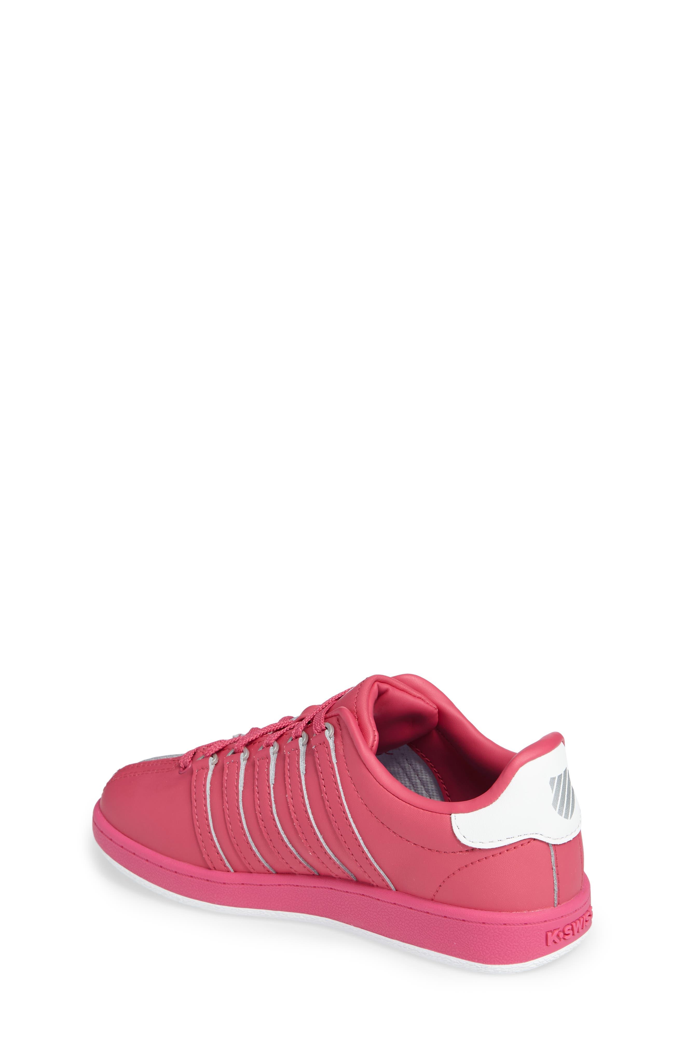 Classic VN Sneaker,                             Alternate thumbnail 9, color,