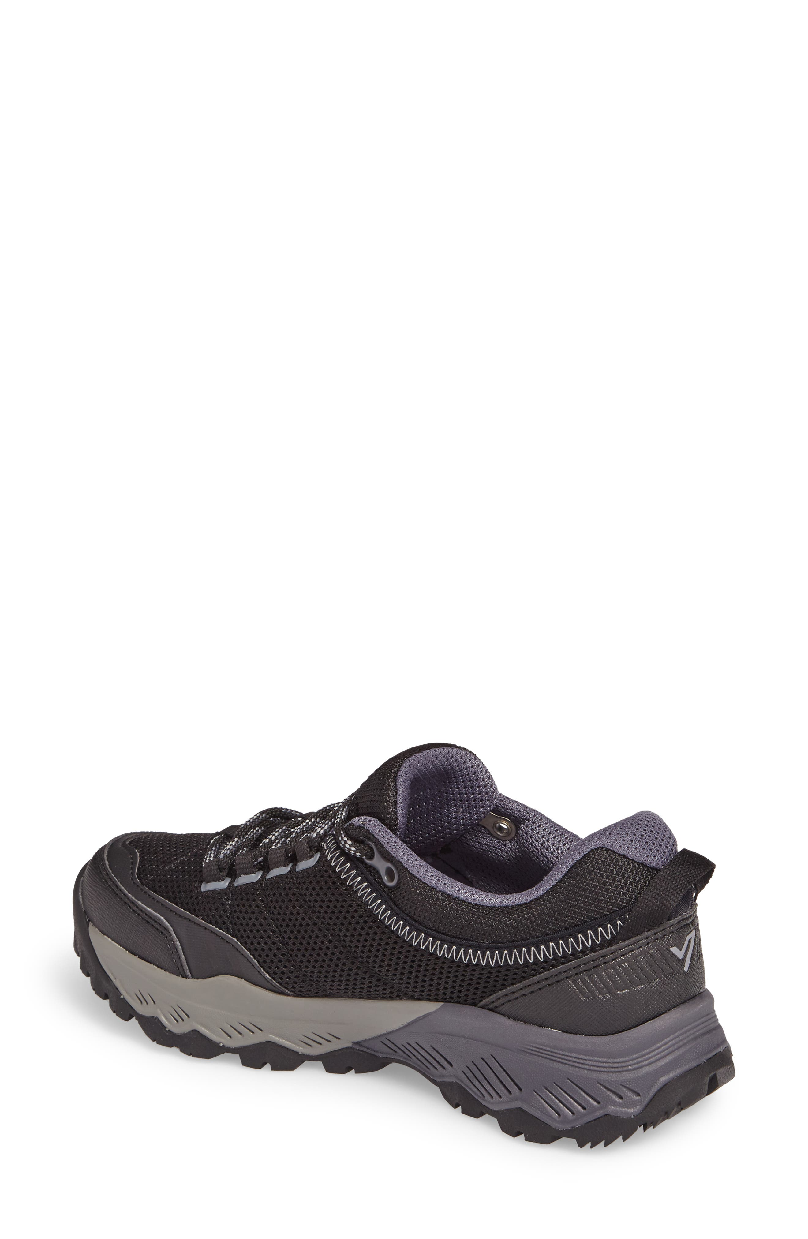 Mckinley Sneaker,                             Alternate thumbnail 2, color,                             001