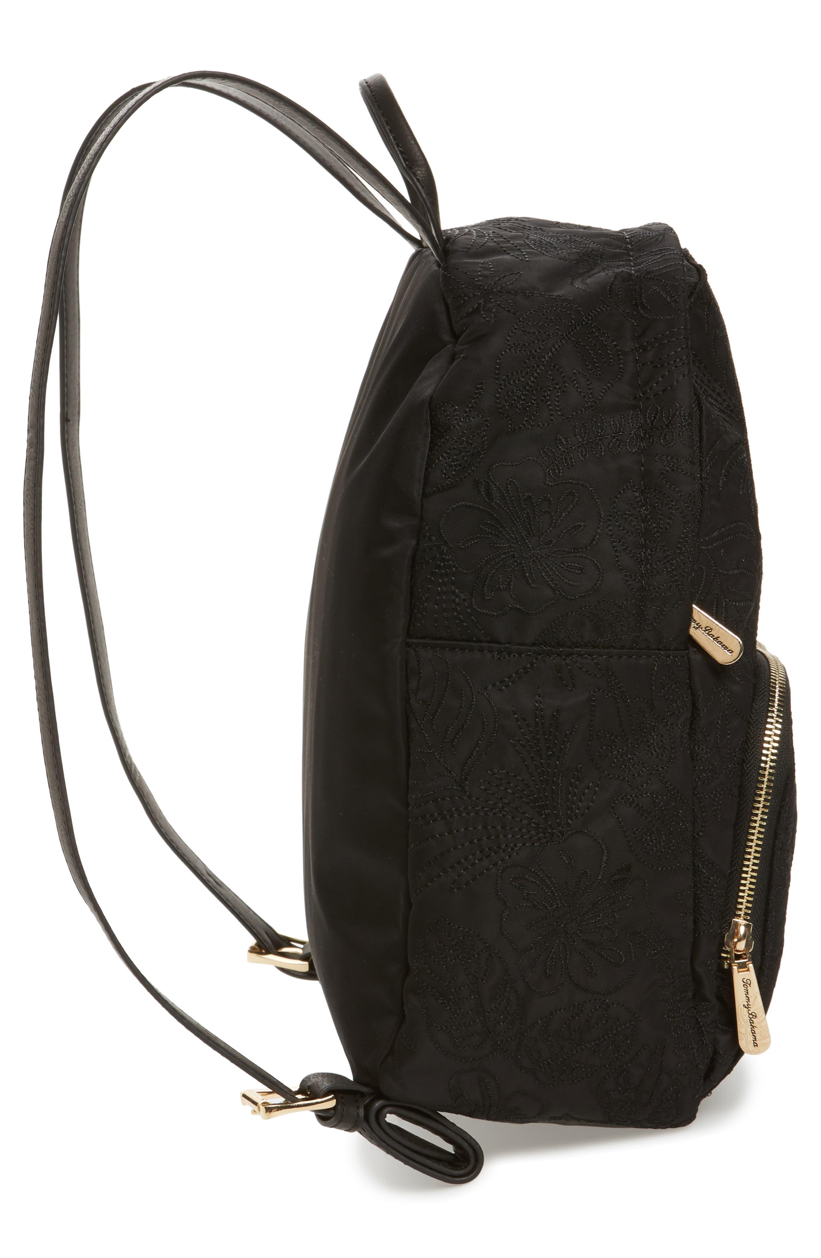 Siesta Key Backpack,                             Alternate thumbnail 55, color,