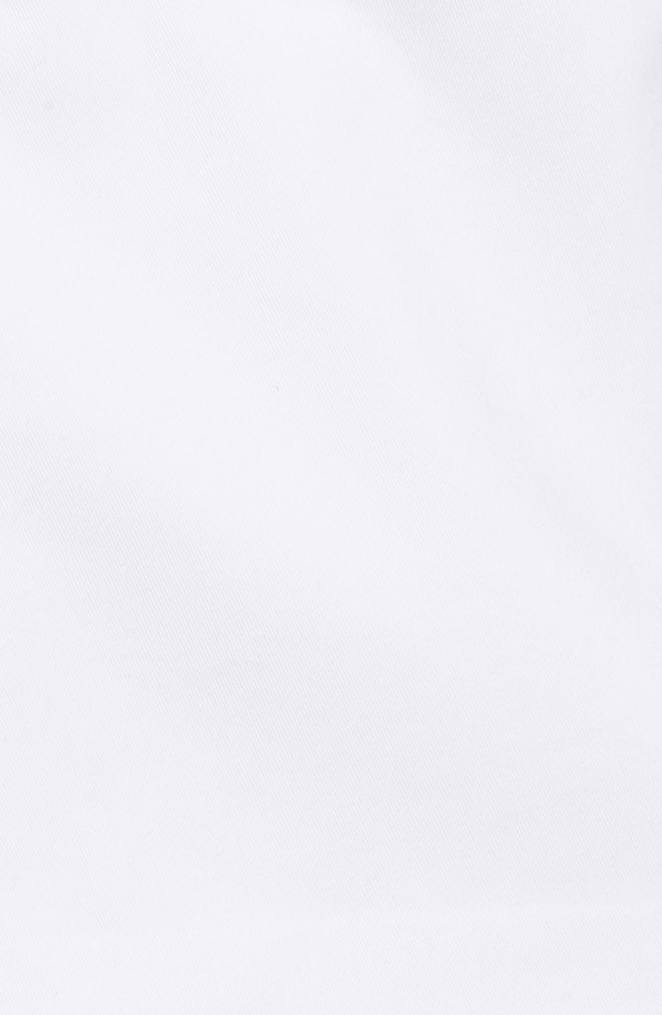Sloane Miniskirt,                             Alternate thumbnail 5, color,                             907