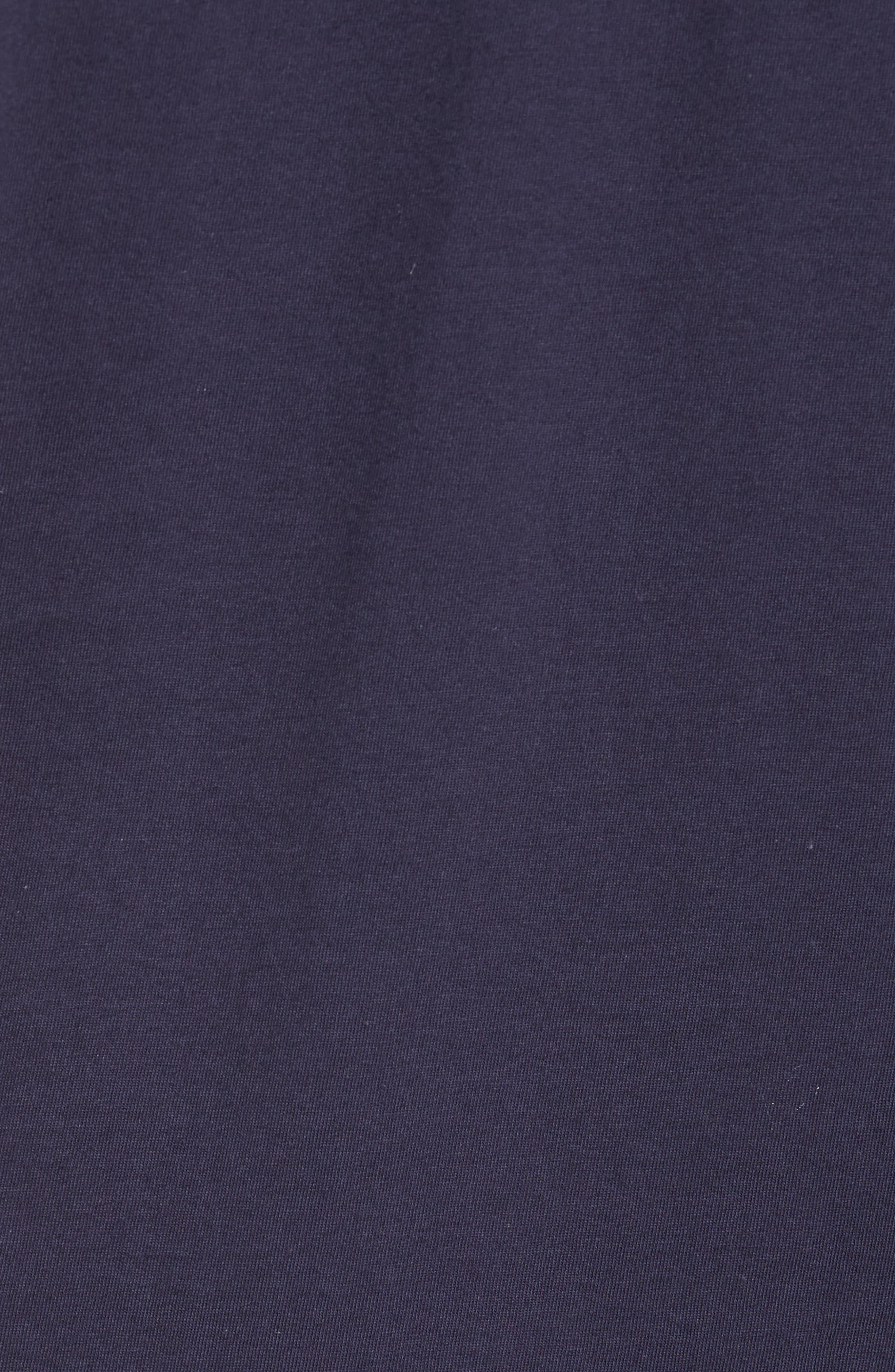 PNW Explorer T-Shirt,                             Alternate thumbnail 5, color,