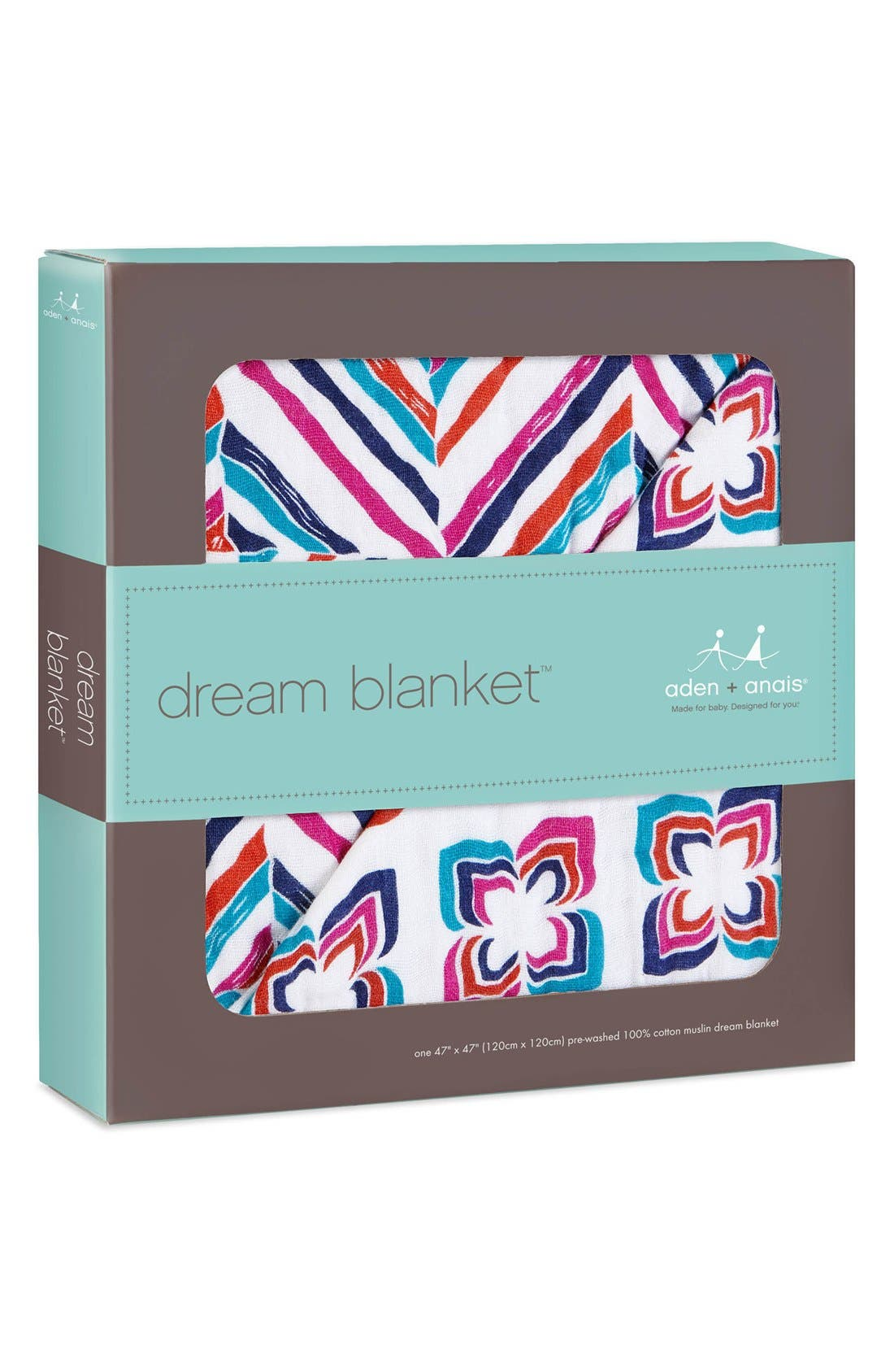 Classic' Dream Blanket<sup>™</sup>,                             Alternate thumbnail 6, color,