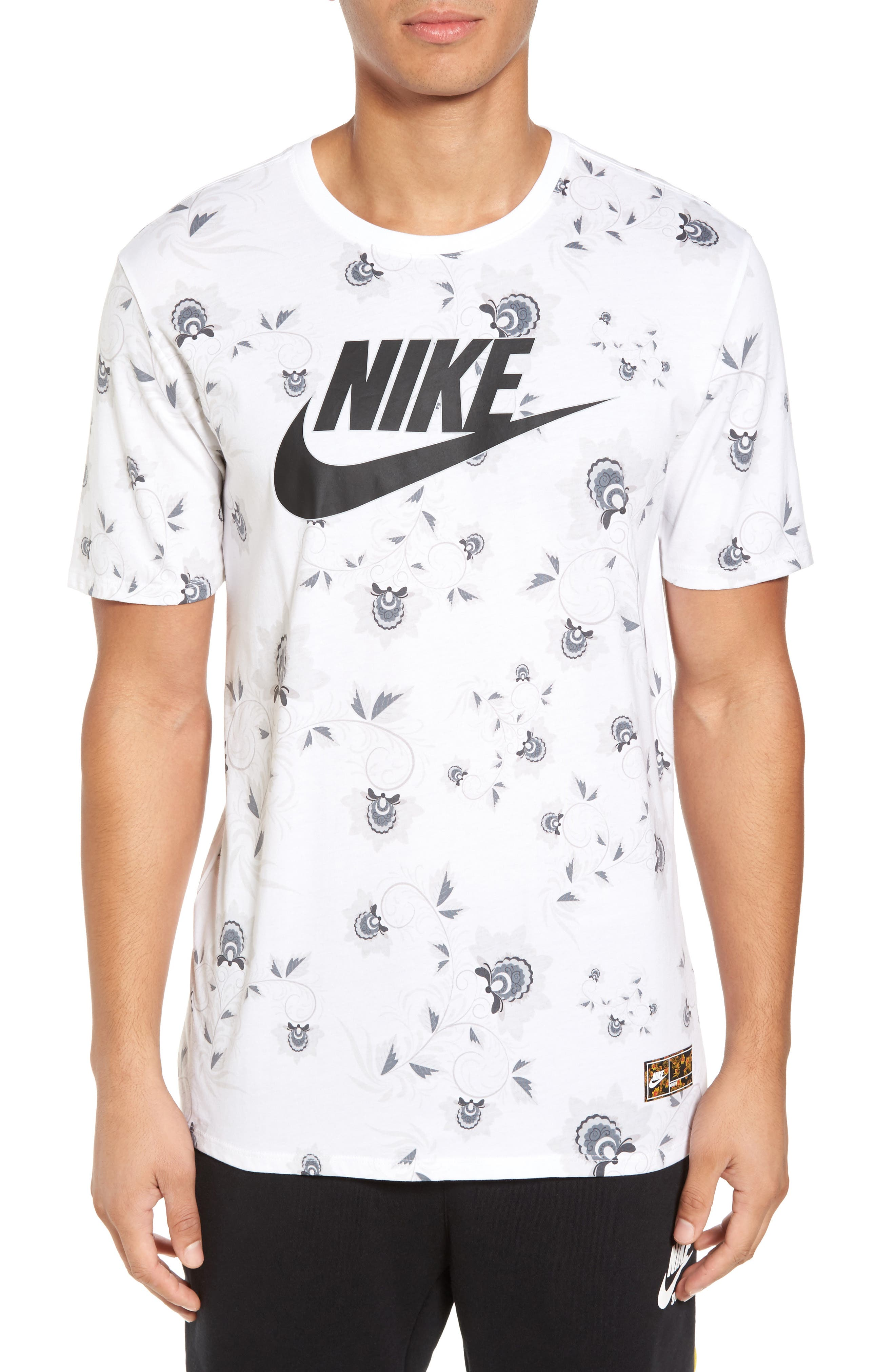 NSW Concept T-Shirt,                             Main thumbnail 3, color,