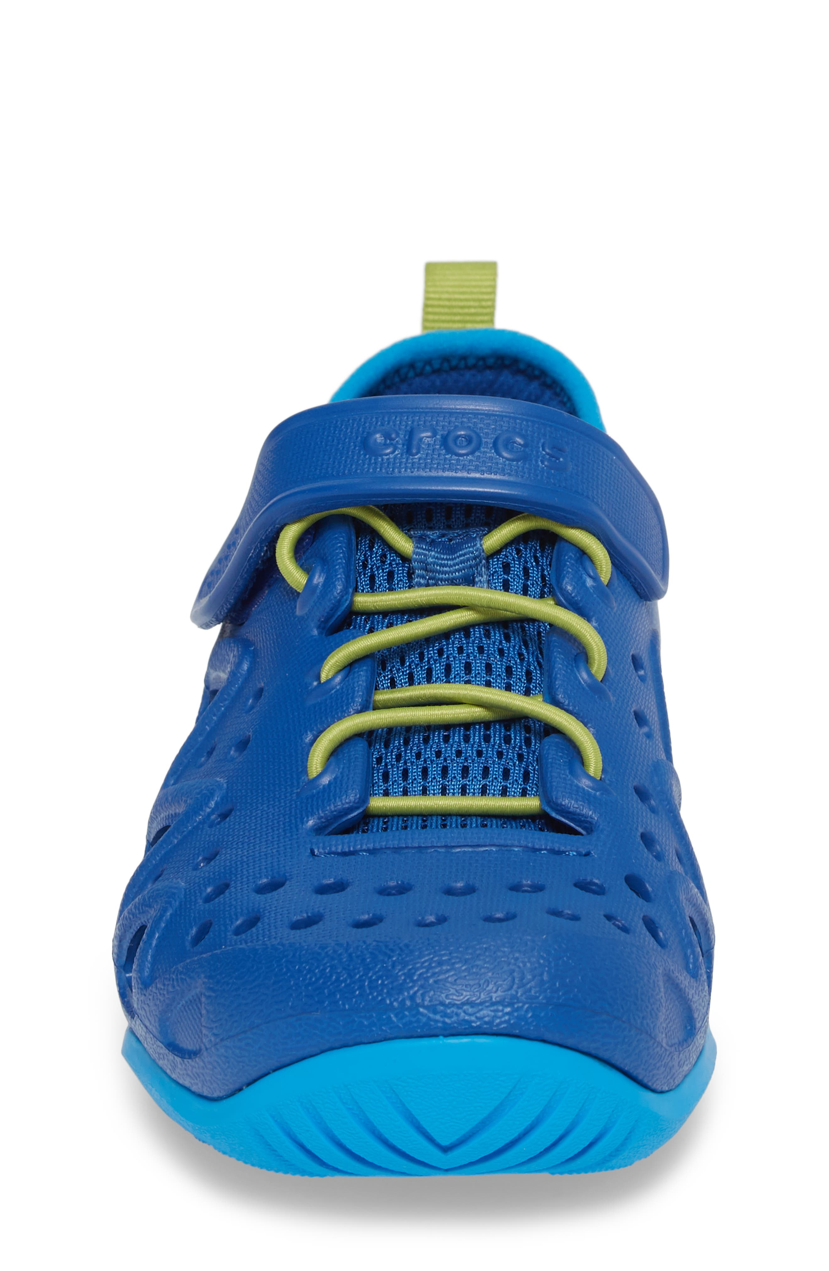 Swiftwater Water Friendly Sneaker,                             Alternate thumbnail 11, color,