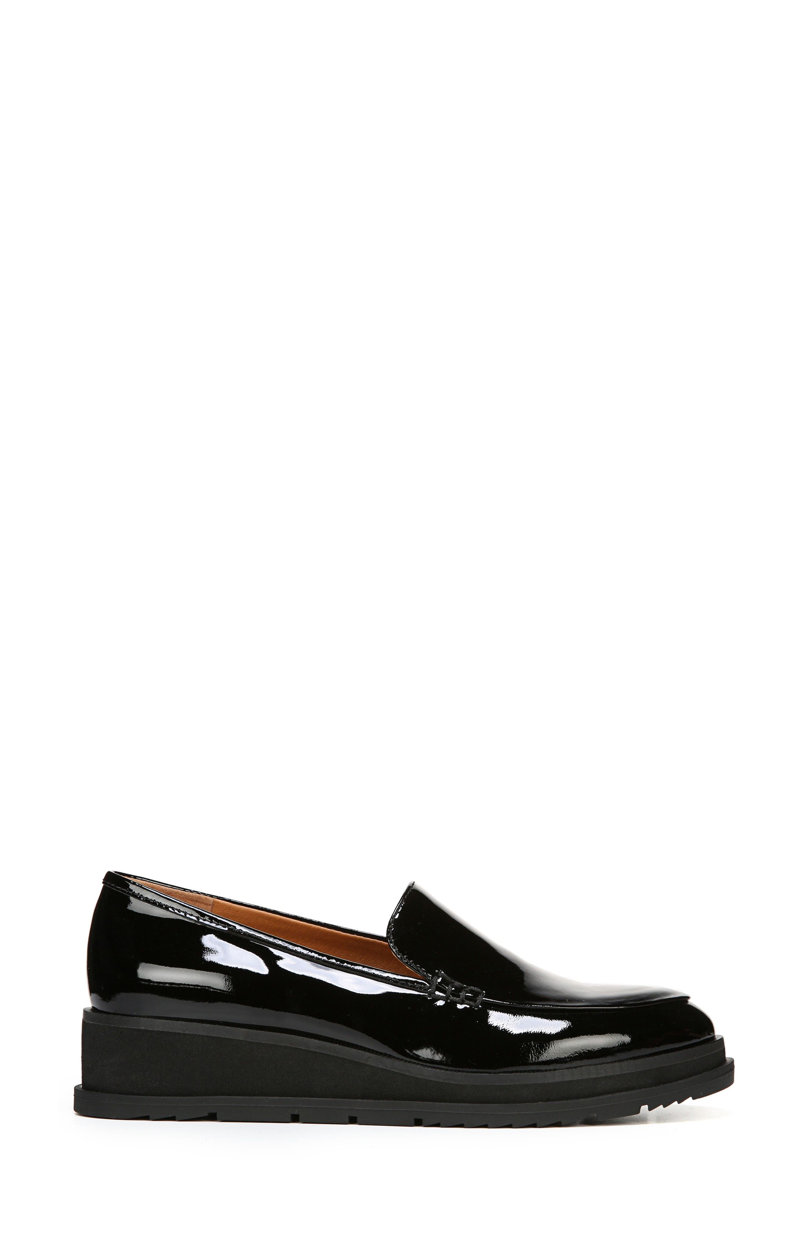 Ayers Loafer Flat,                             Alternate thumbnail 26, color,