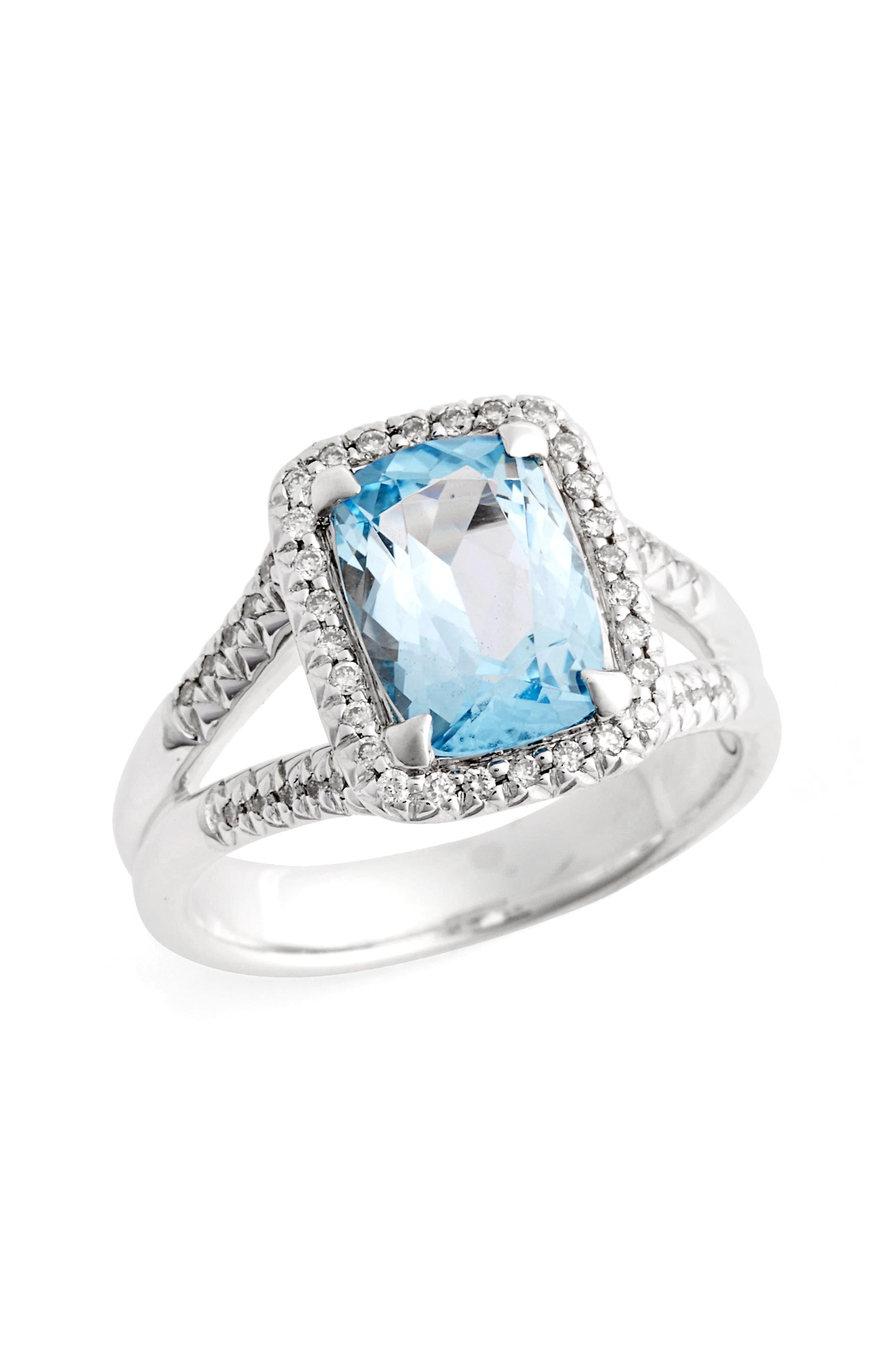 Batu Diamond Ring,                             Main thumbnail 2, color,