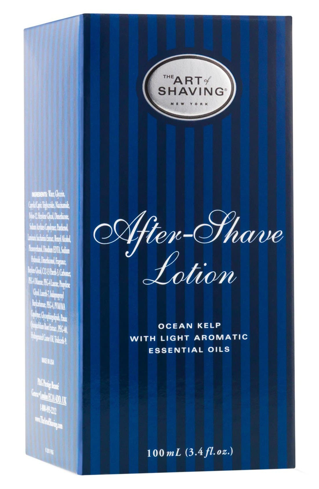 After-Shave Lotion,                             Alternate thumbnail 6, color,