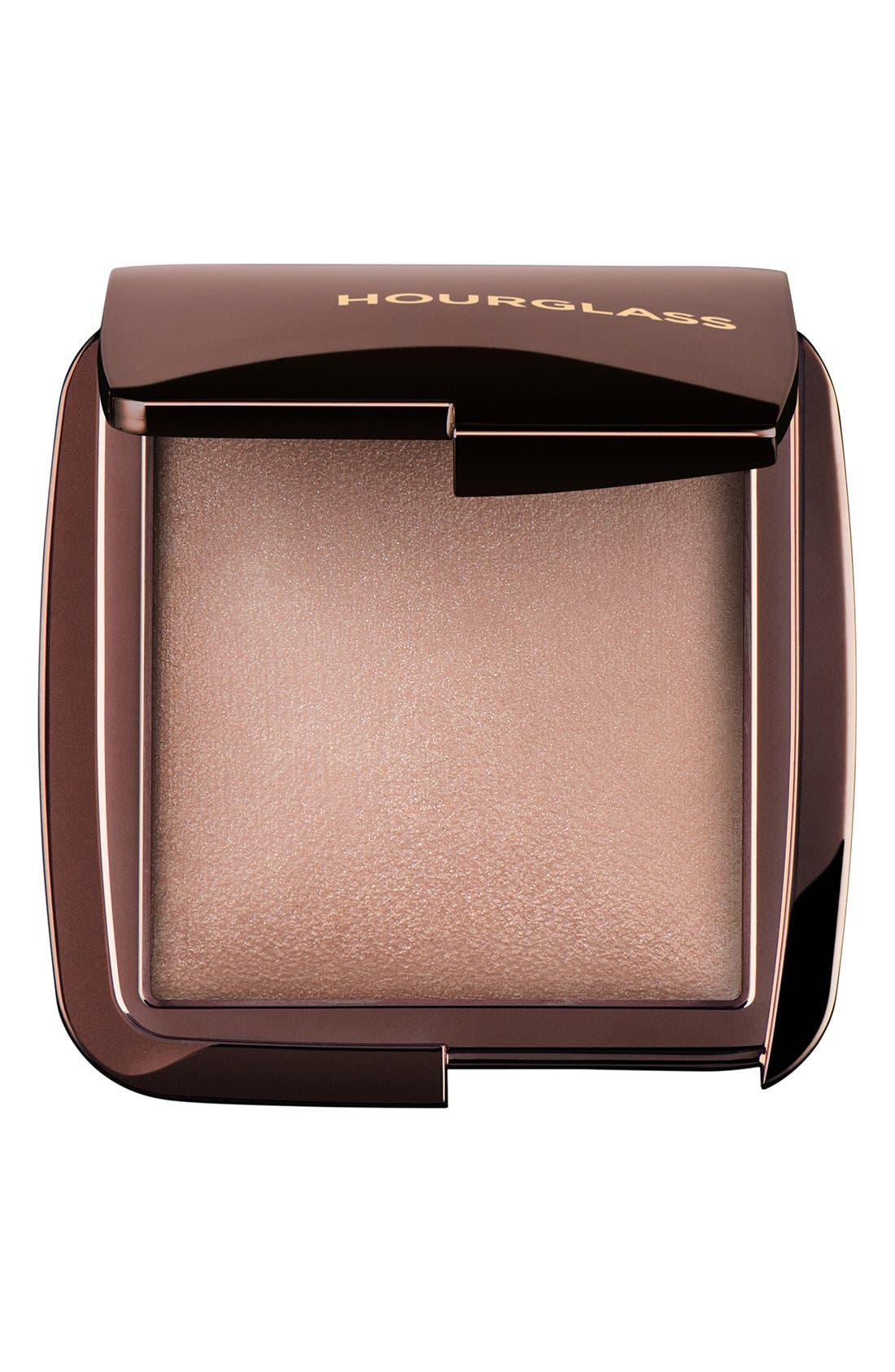 HOURGLASS,                             Ambient<sup>®</sup> Dim Light Lighting Powder,                             Main thumbnail 1, color,                             DIM LIGHT