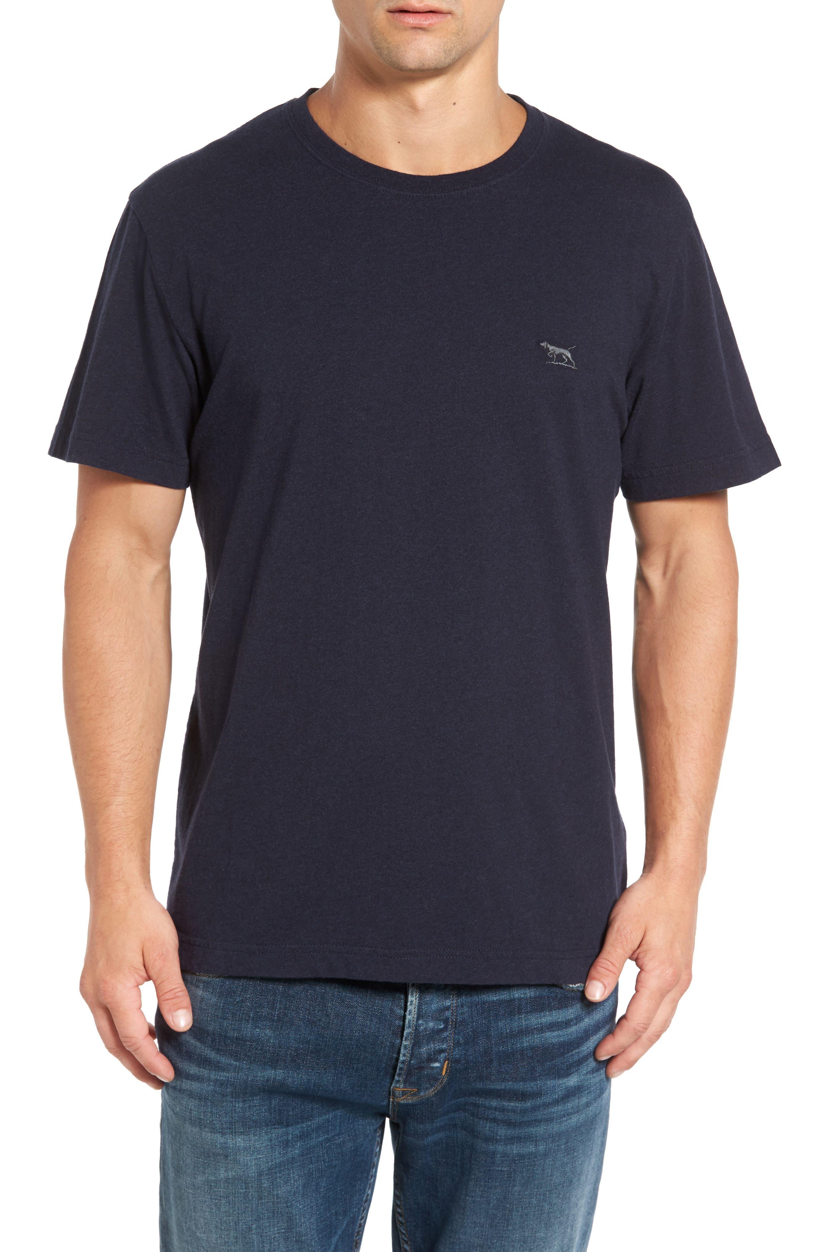 The Gunn T-Shirt,                             Main thumbnail 10, color,