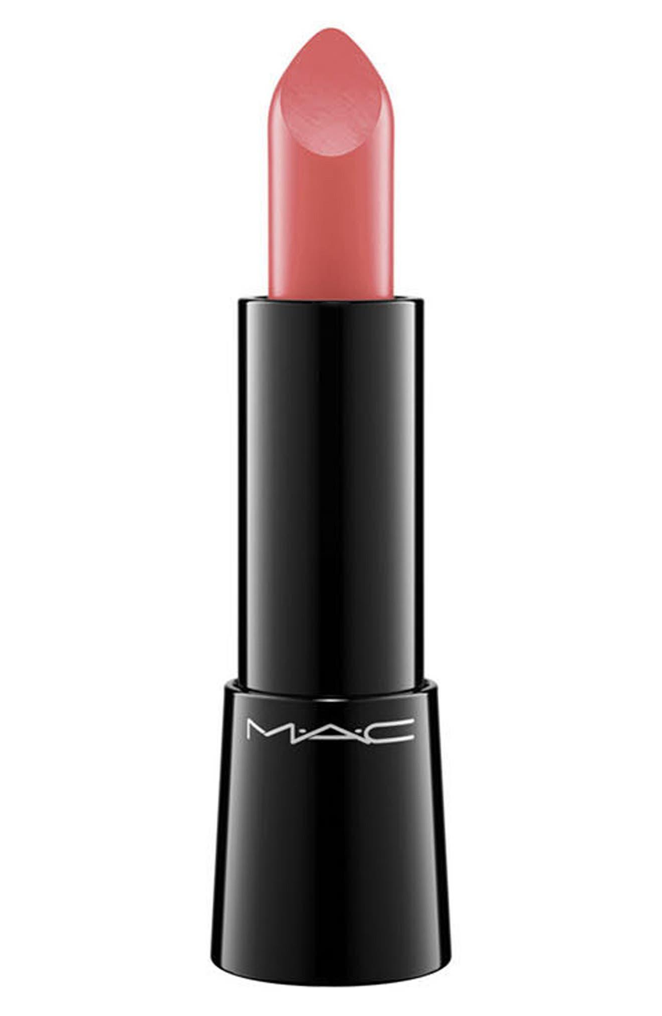 MAC Mineralize Rich Lipstick,                             Main thumbnail 21, color,