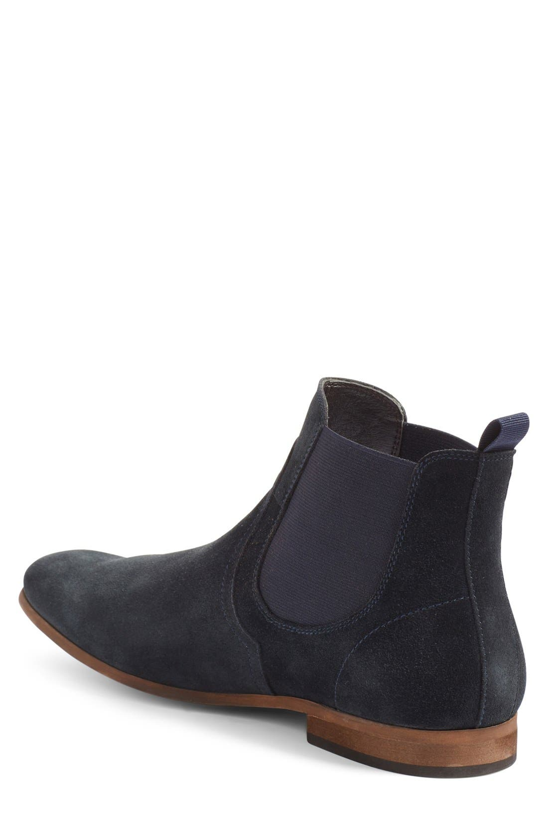 Brysen Chelsea Boot,                             Alternate thumbnail 20, color,