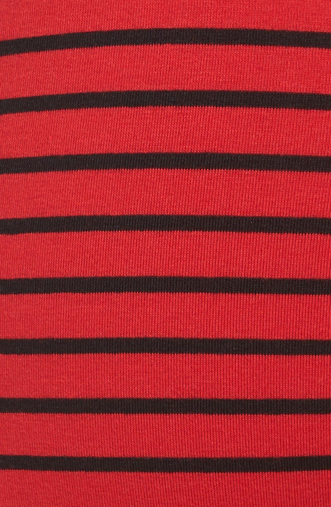 2-Pack Comfort Cotton Boxer Briefs,                             Alternate thumbnail 18, color,