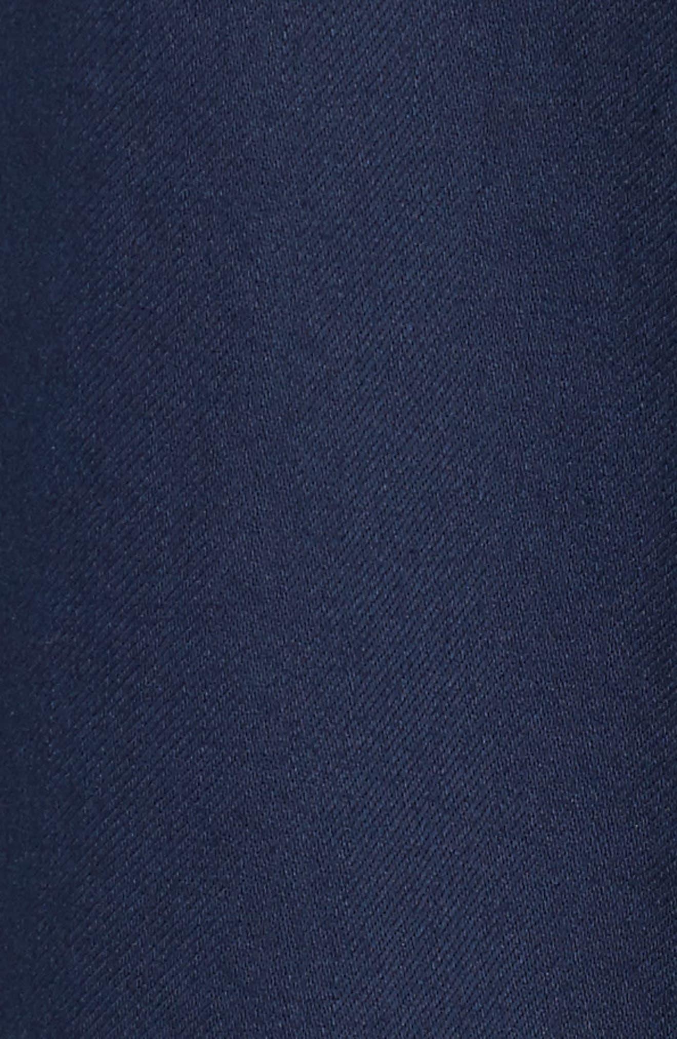 Organic Cotton Lantern Skirt,                             Alternate thumbnail 20, color,