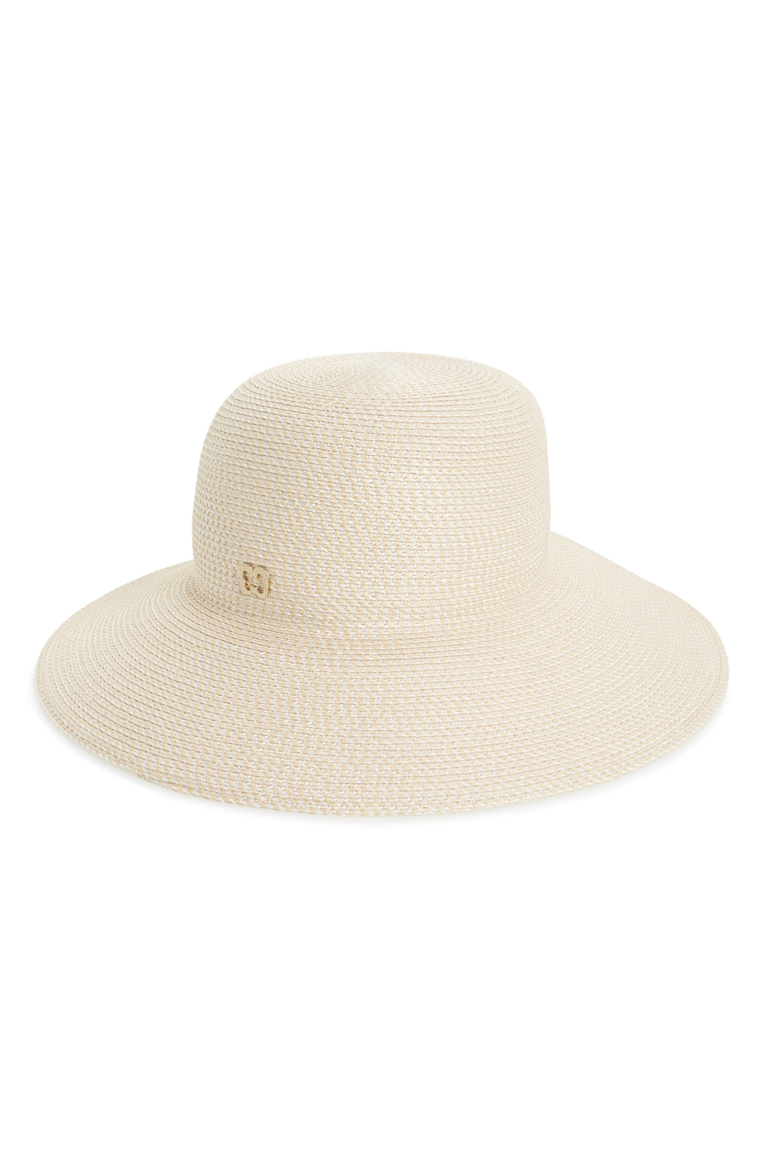 'Squishee<sup>®</sup> IV' Wide Brim Hat,                             Alternate thumbnail 2, color,                             113